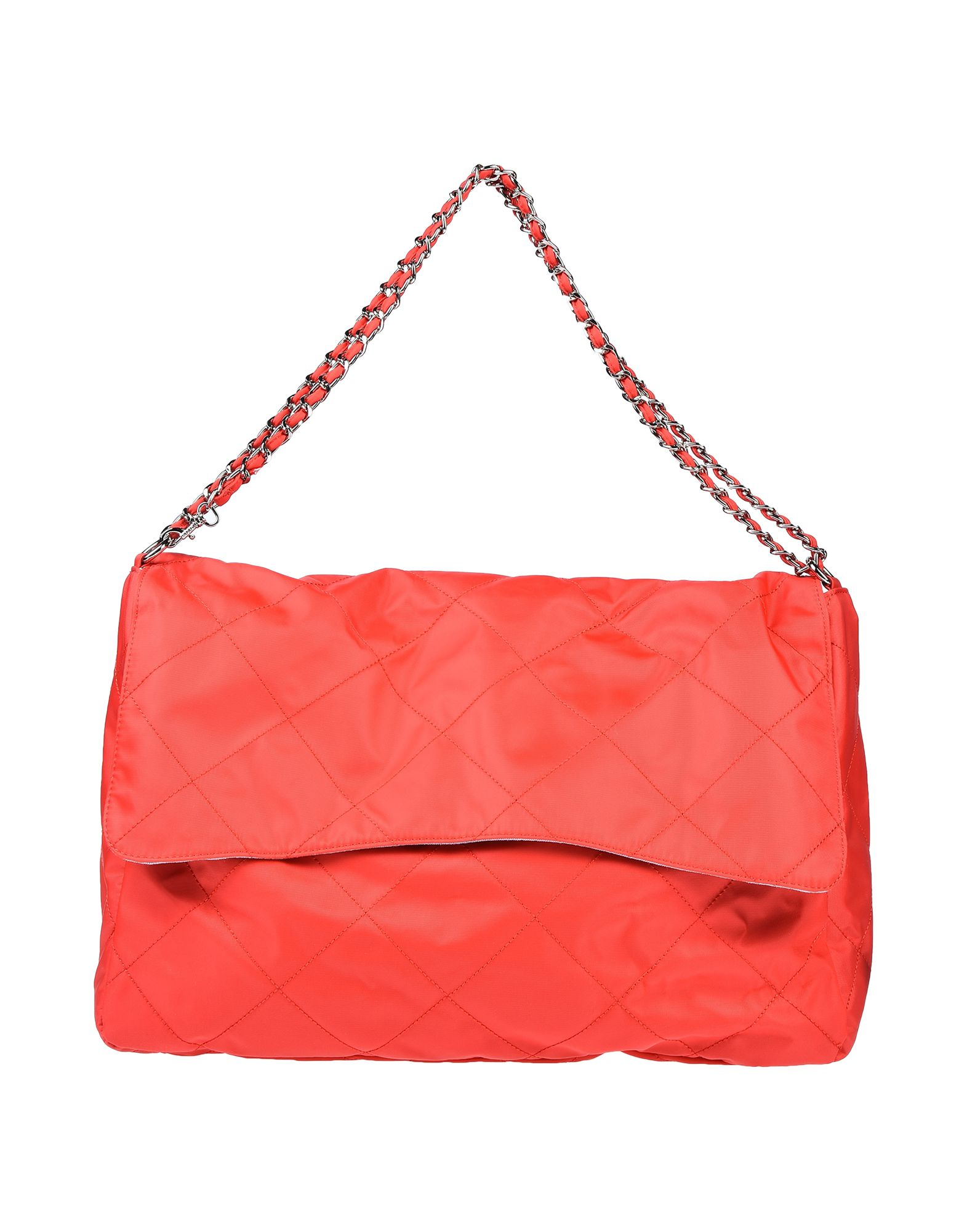 Фото - MIA BAG Сумка на плечо 2017 luxury brand women handbag oil wax leather vintage casual tote large capacity shoulder bag big ladies messenger bag bolsa