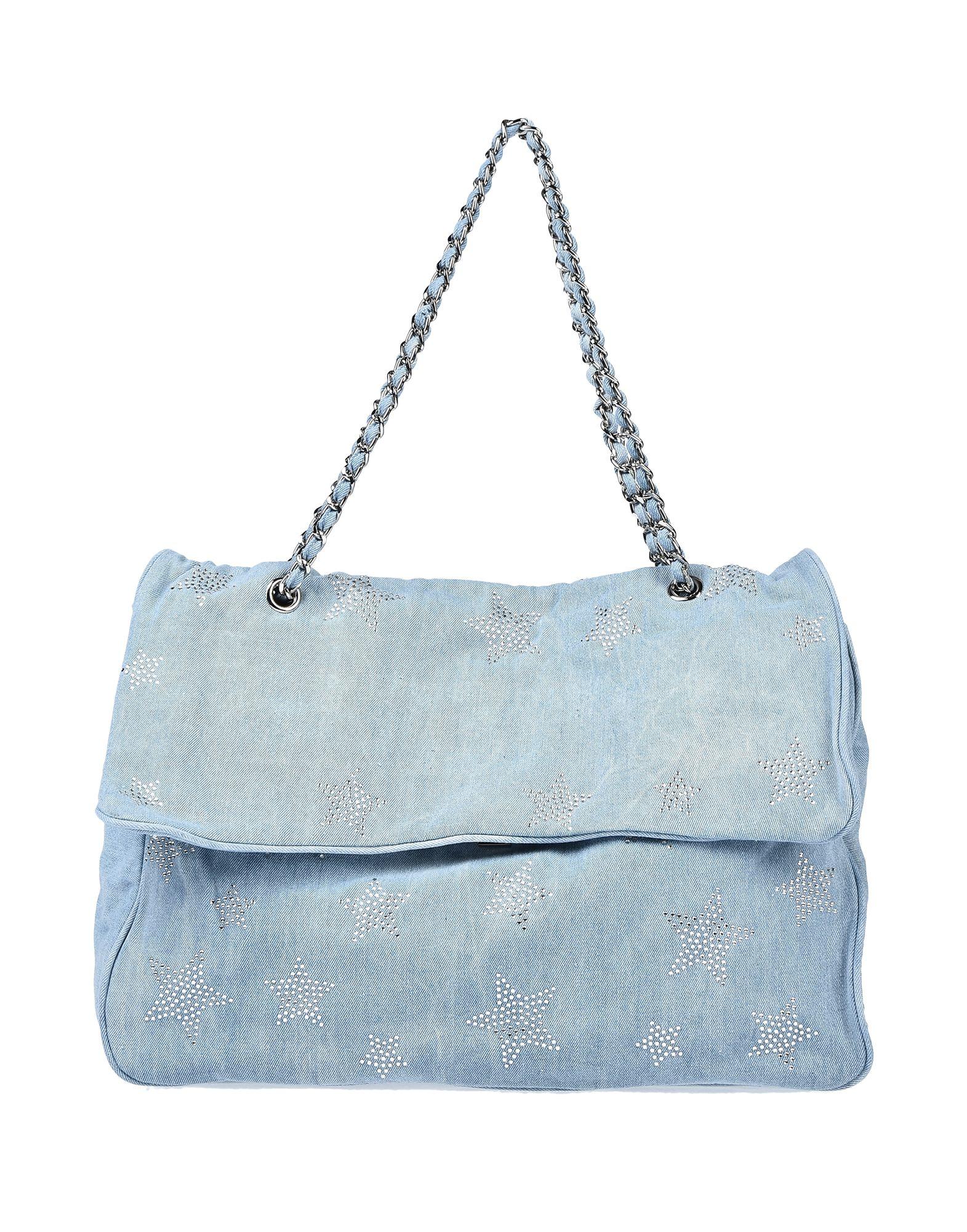 Фото - MIA BAG Сумка на плечо cow leather tote bag brand 2018 bolsa feminina new women handbag 100% genuine leather alligator shoulder bag free shipping