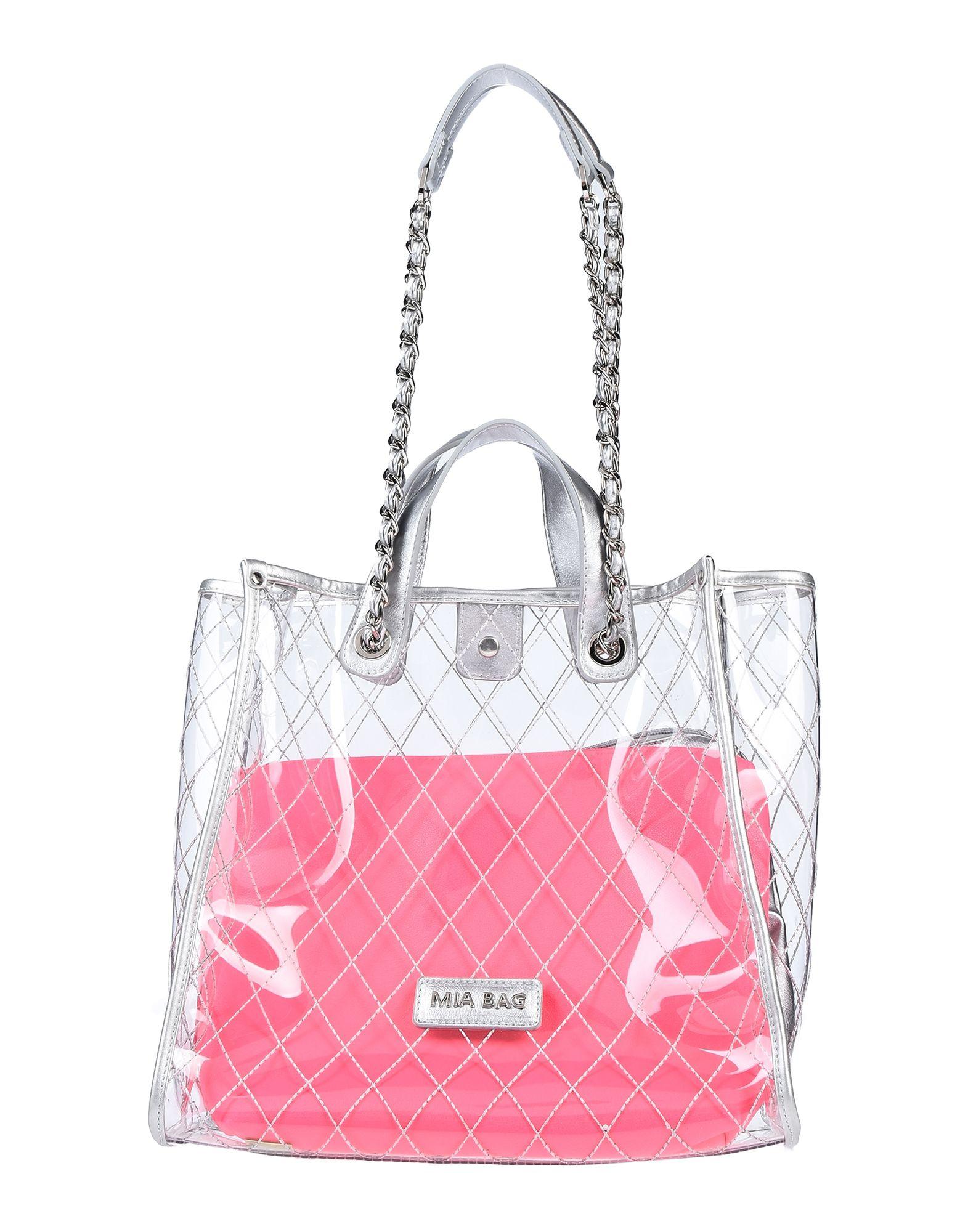 MIA BAG Сумка на руку сумка oboly obl047 2015 drew bag page 3