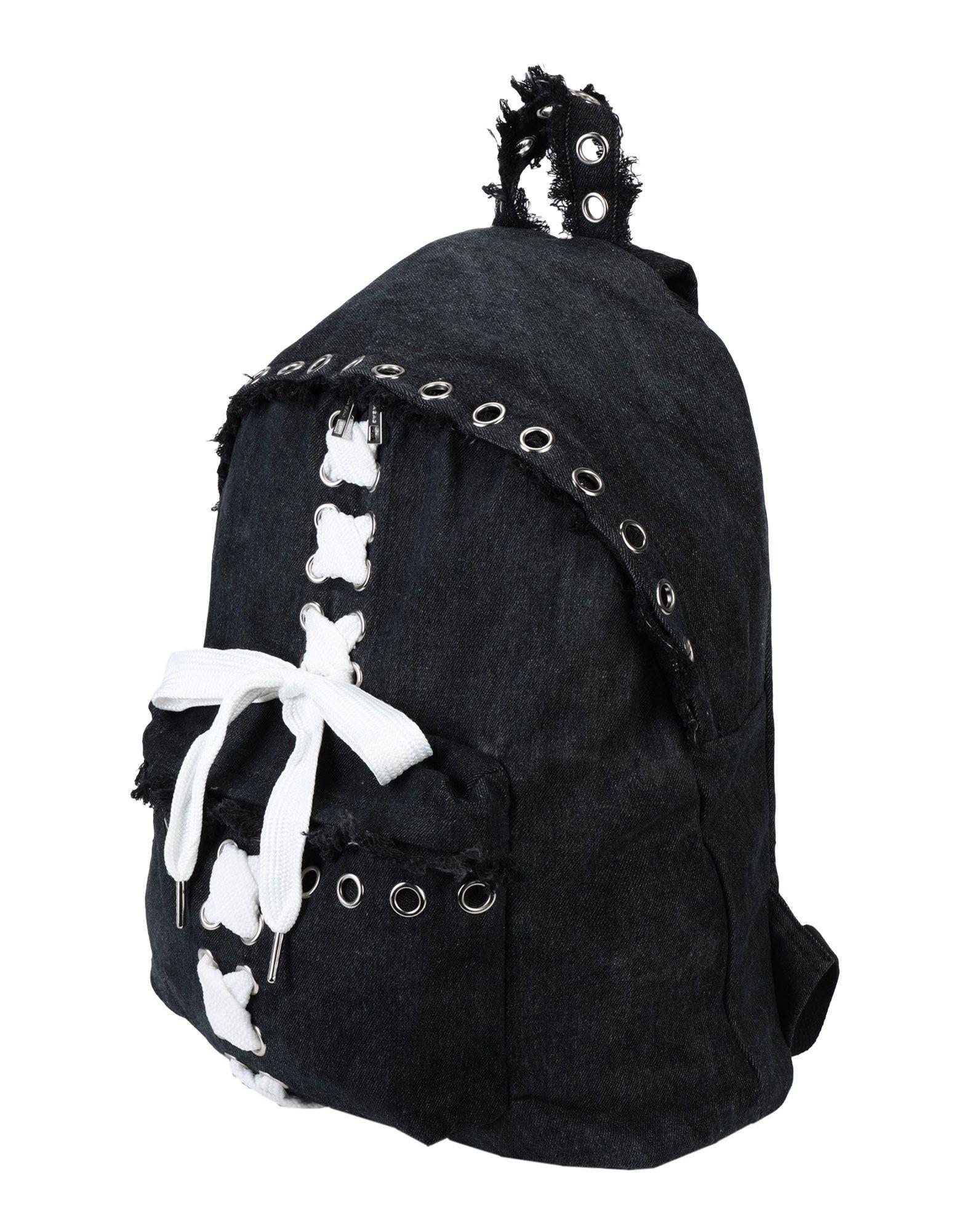 Фото - MIA BAG Рюкзаки и сумки на пояс cow leather tote bag brand 2018 bolsa feminina new women handbag 100% genuine leather alligator shoulder bag free shipping