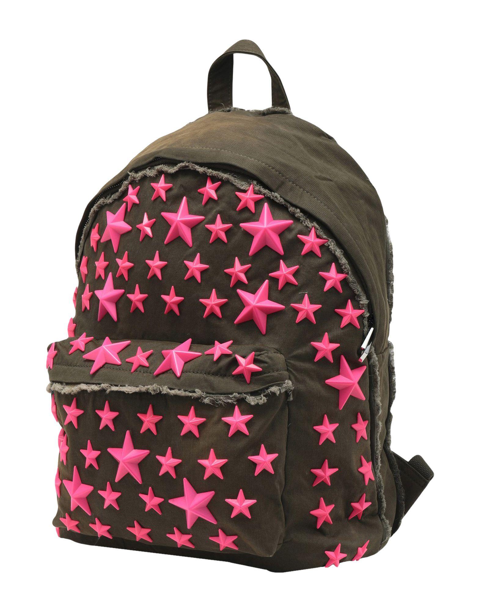 Фото - MIA BAG Рюкзаки и сумки на пояс sy16 black professional waterproof outdoor bag backpack dslr slr camera bag case for nikon canon sony pentax fuji