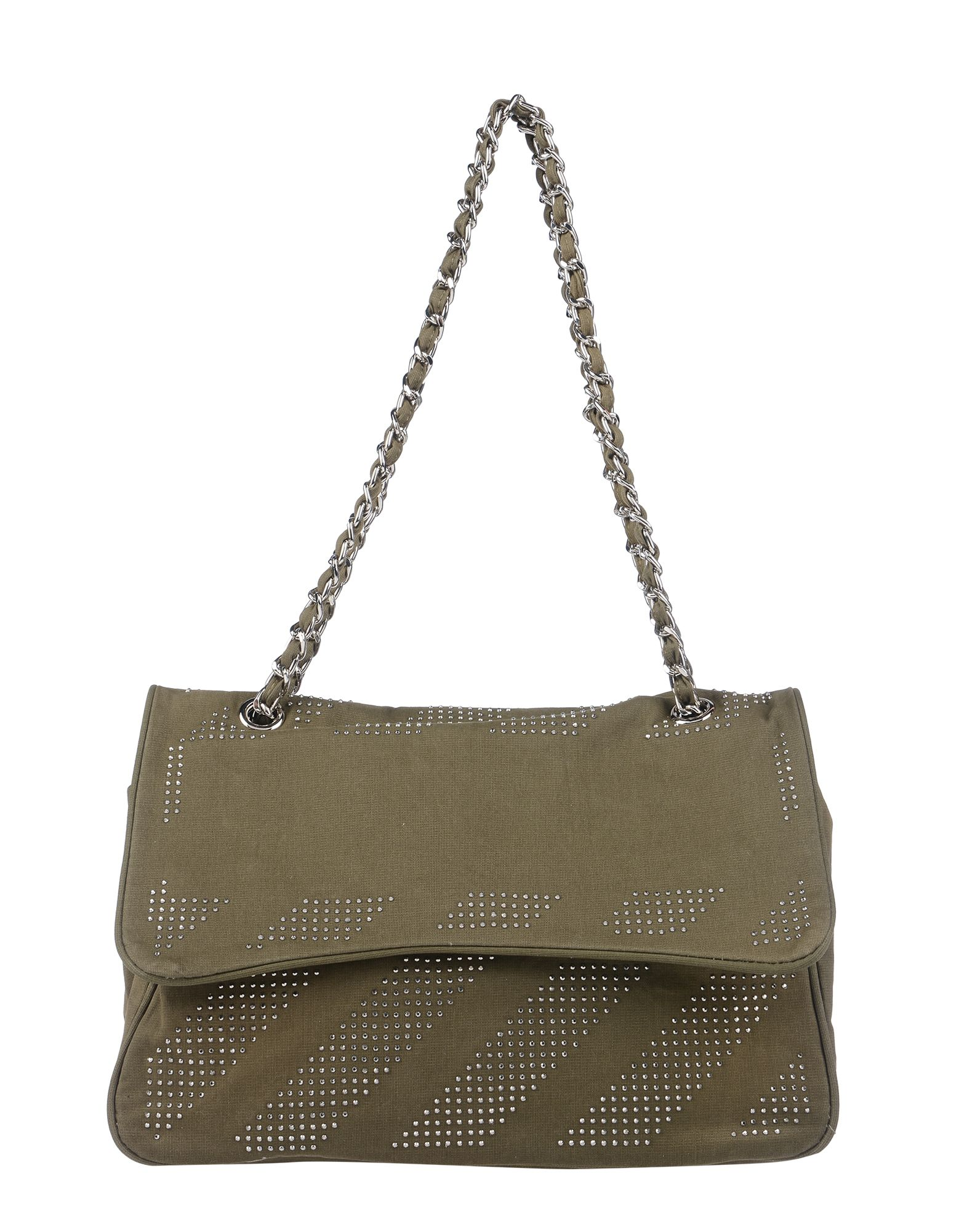 Фото - MIA BAG Сумка на плечо mia bag beauty case