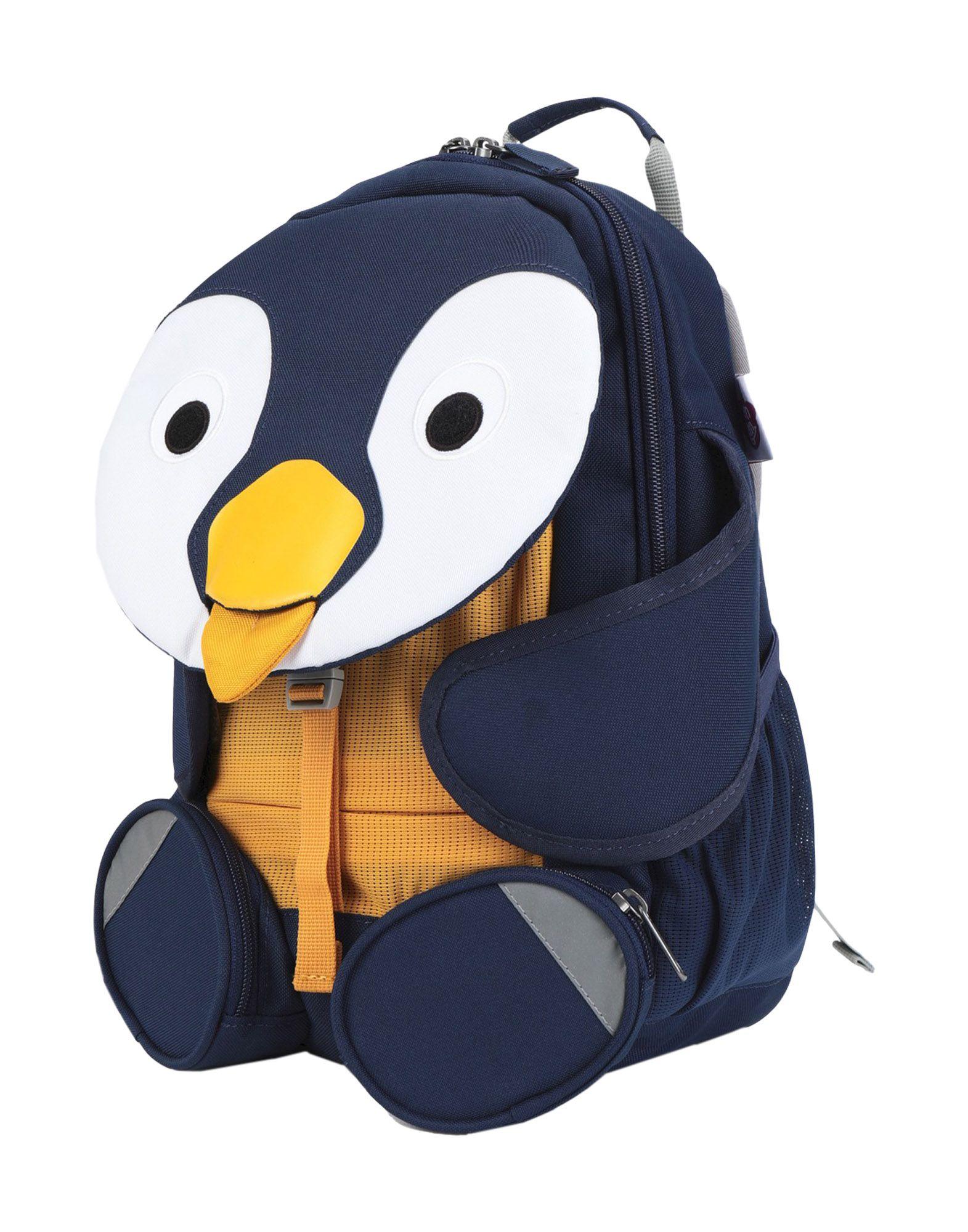 AFFENZAHN Рюкзаки и сумки на пояс