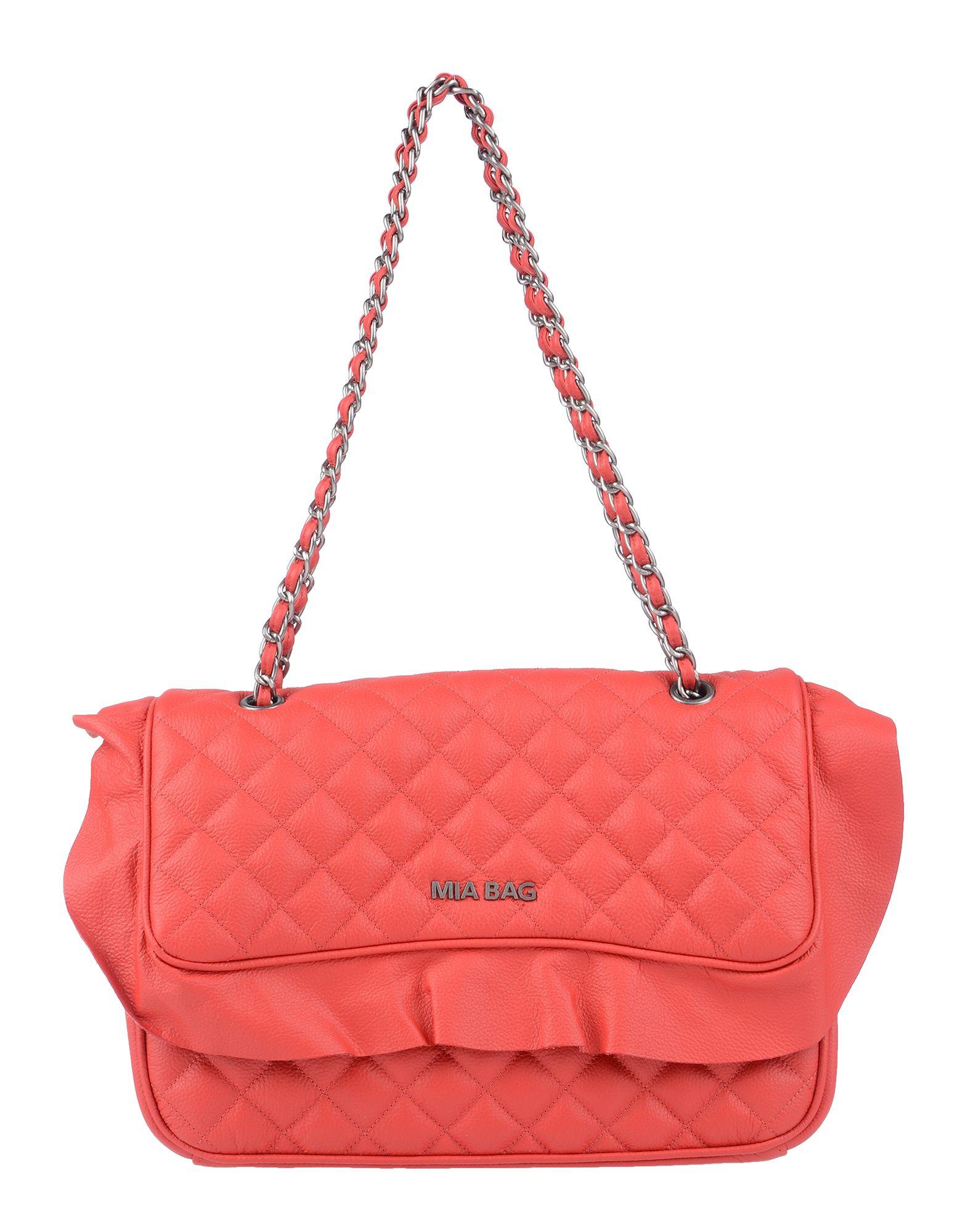 Фото - MIA BAG Сумка на плечо sy16 black professional waterproof outdoor bag backpack dslr slr camera bag case for nikon canon sony pentax fuji