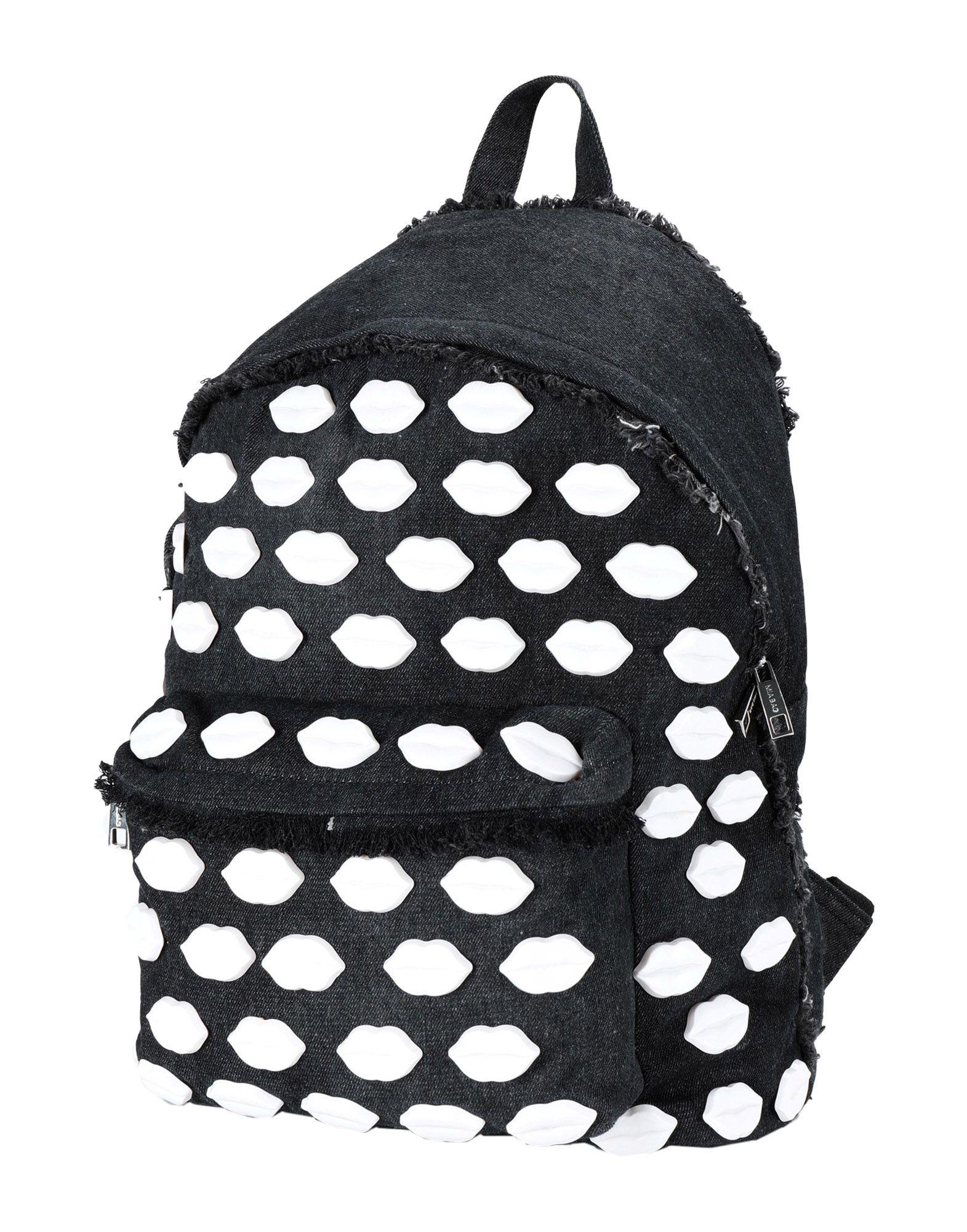 MIA BAG Рюкзаки и сумки на пояс сумки