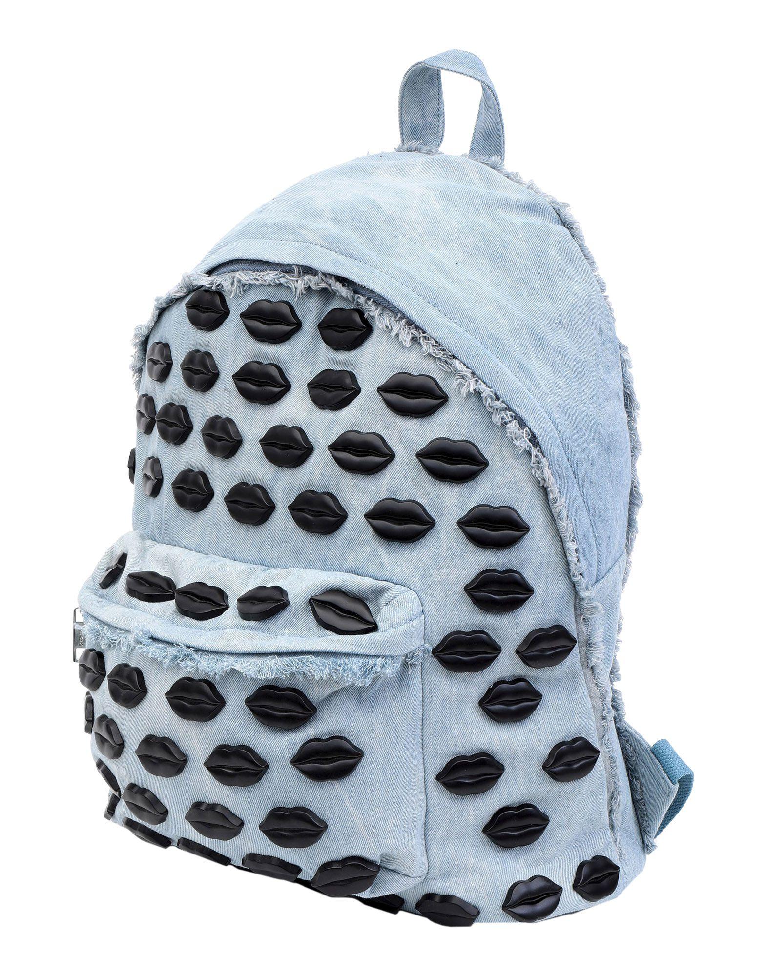 MIA BAG Рюкзаки и сумки на пояс мужские сумки