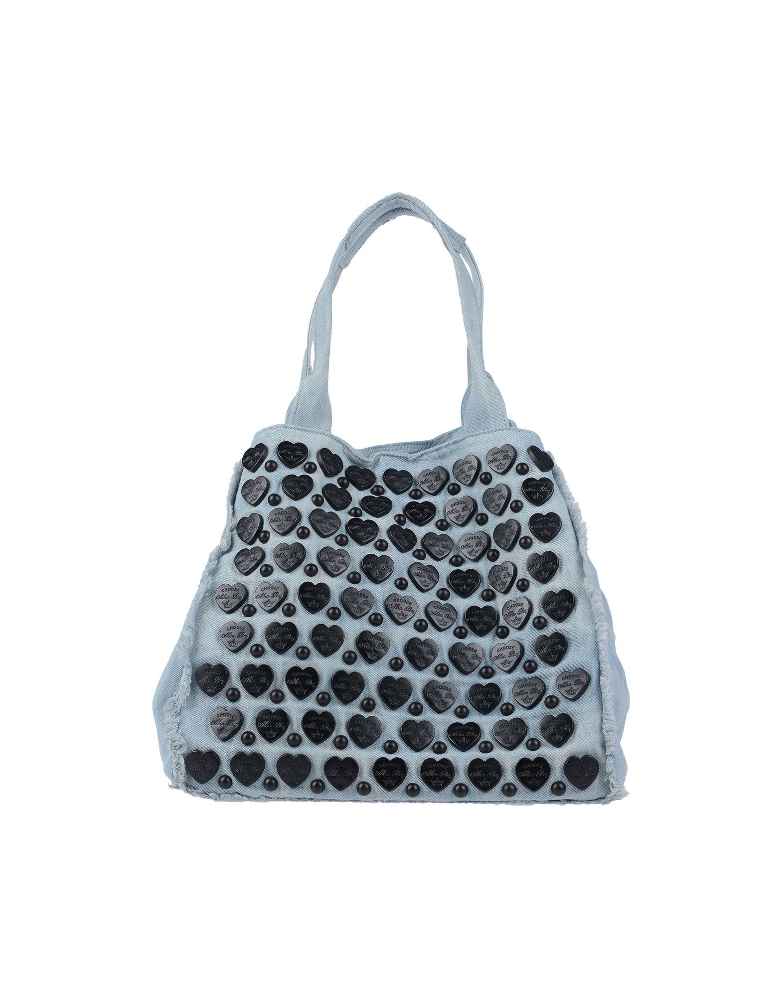 Фото - MIA BAG Сумка на руку cow leather tote bag brand 2018 bolsa feminina new women handbag 100% genuine leather alligator shoulder bag free shipping