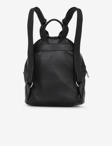 ARMANI EXCHANGE Backpack Woman d
