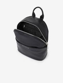 ARMANI EXCHANGE Backpack Woman e