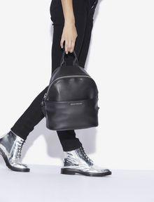 ARMANI EXCHANGE Backpack Woman r
