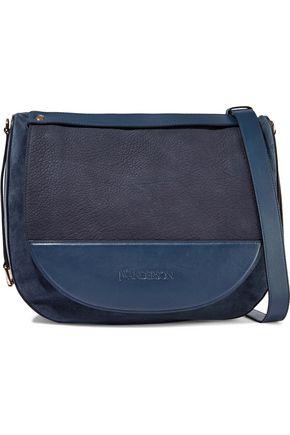 J.W.ANDERSON Shoulder Bags