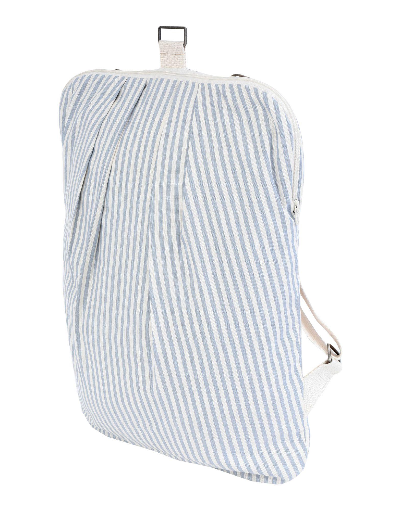 CORELATE Рюкзаки и сумки на пояс сумки