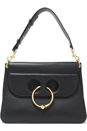 J.W.ANDERSON Leather shoulder bag
