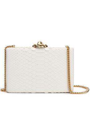 OSCAR DE LA RENTA Clutch Bags