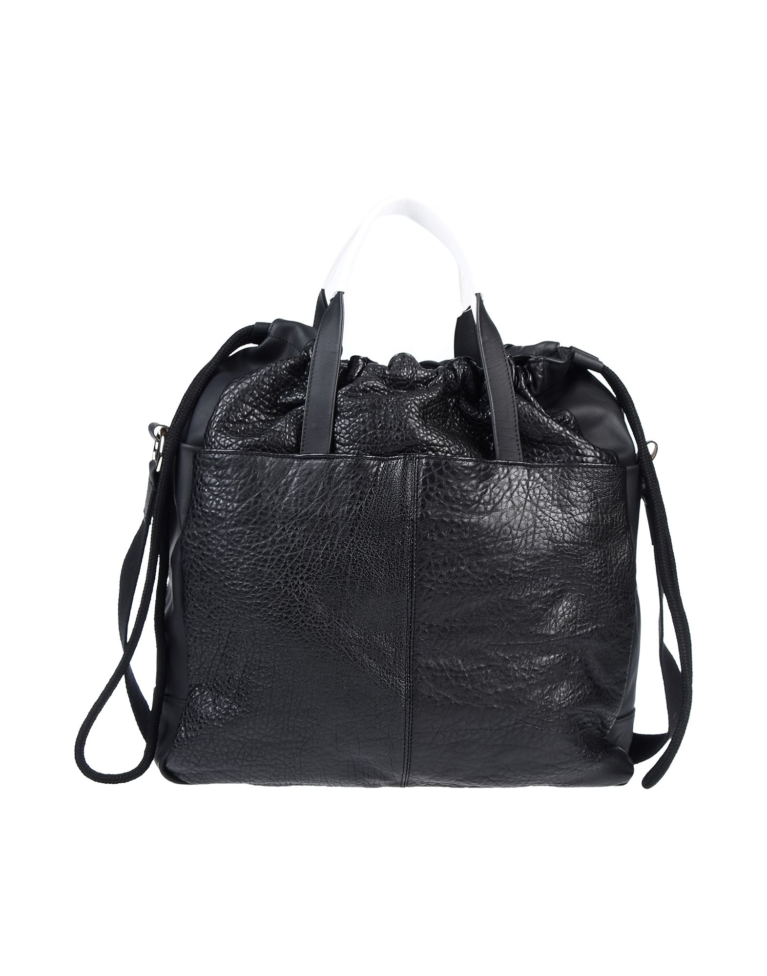 COLLECTION PRIVĒE? Сумка через плечо collection privēe сумка на плечо
