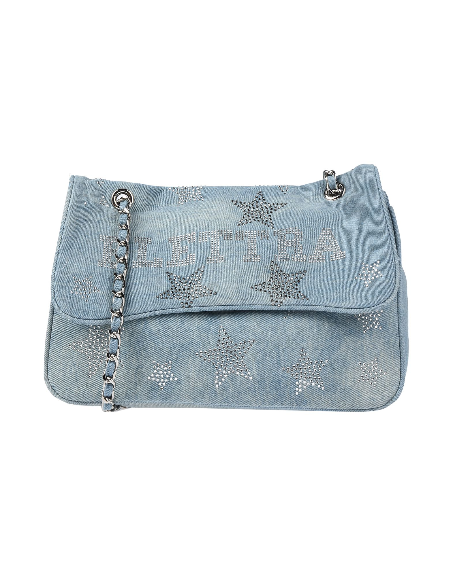 MIA BAG Сумка через плечо makeup organizer travel bag women cosmetic bags summer dumpling clutch women packages waterproof cosmetic bag handbag
