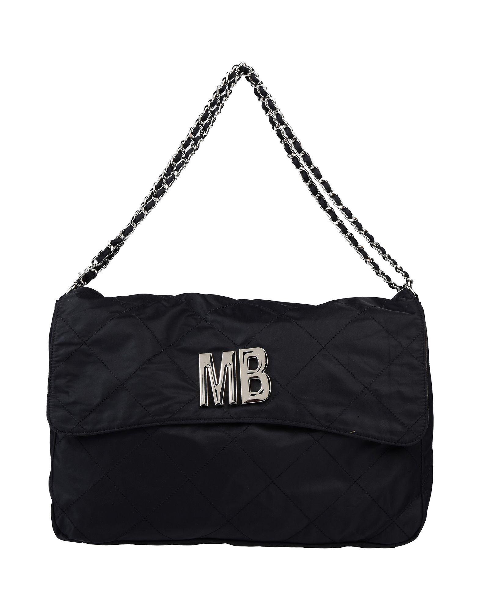MIA BAG Сумка через плечо сумка через плечо women handbag pu lz22 142 women messenger bags shoulder bag