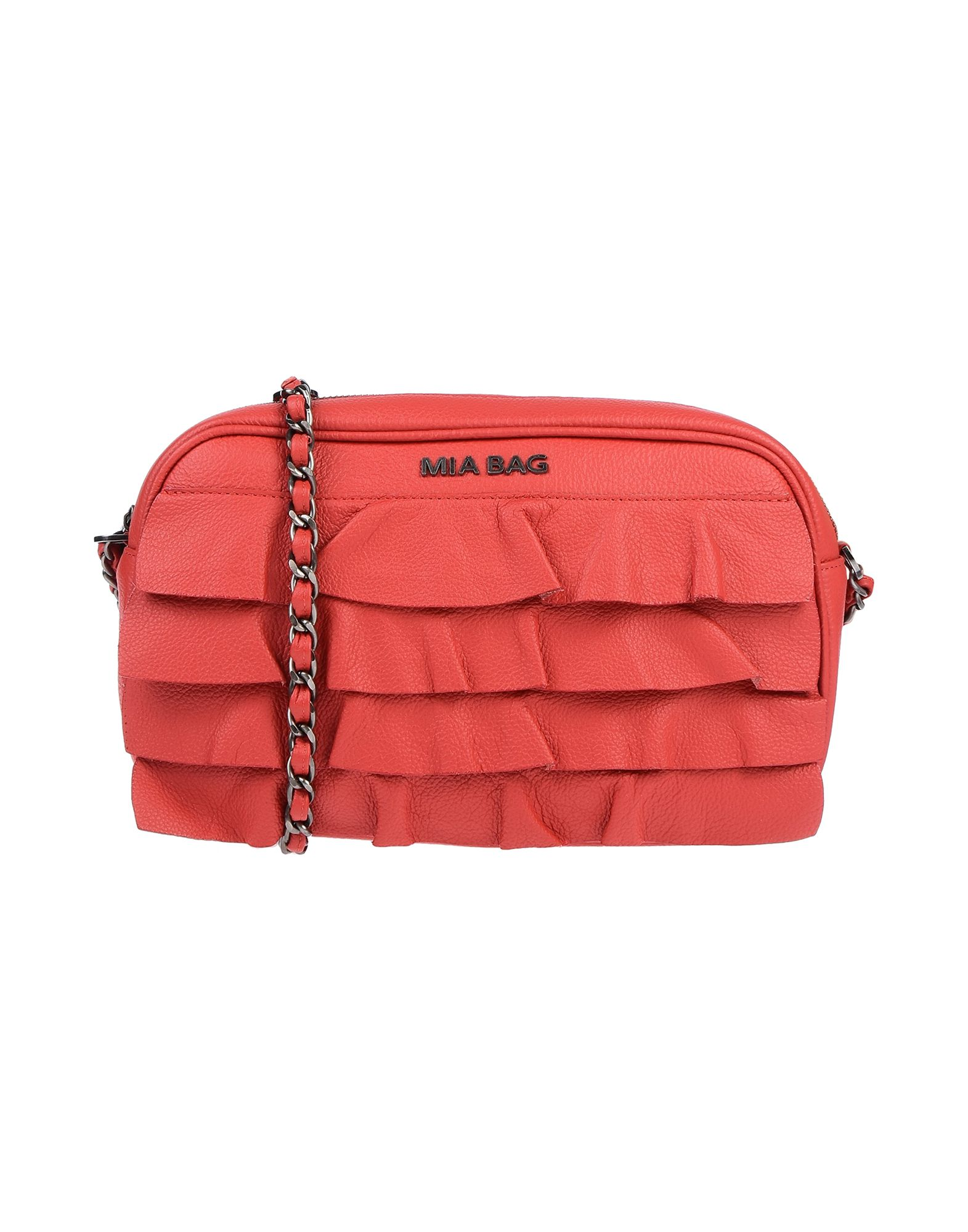 MIA BAG Сумка через плечо mia bag сумка через плечо