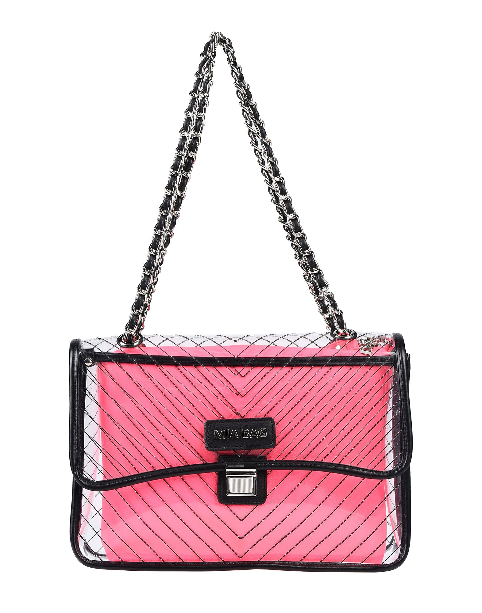 Фото - MIA BAG Сумка через плечо sy16 black professional waterproof outdoor bag backpack dslr slr camera bag case for nikon canon sony pentax fuji