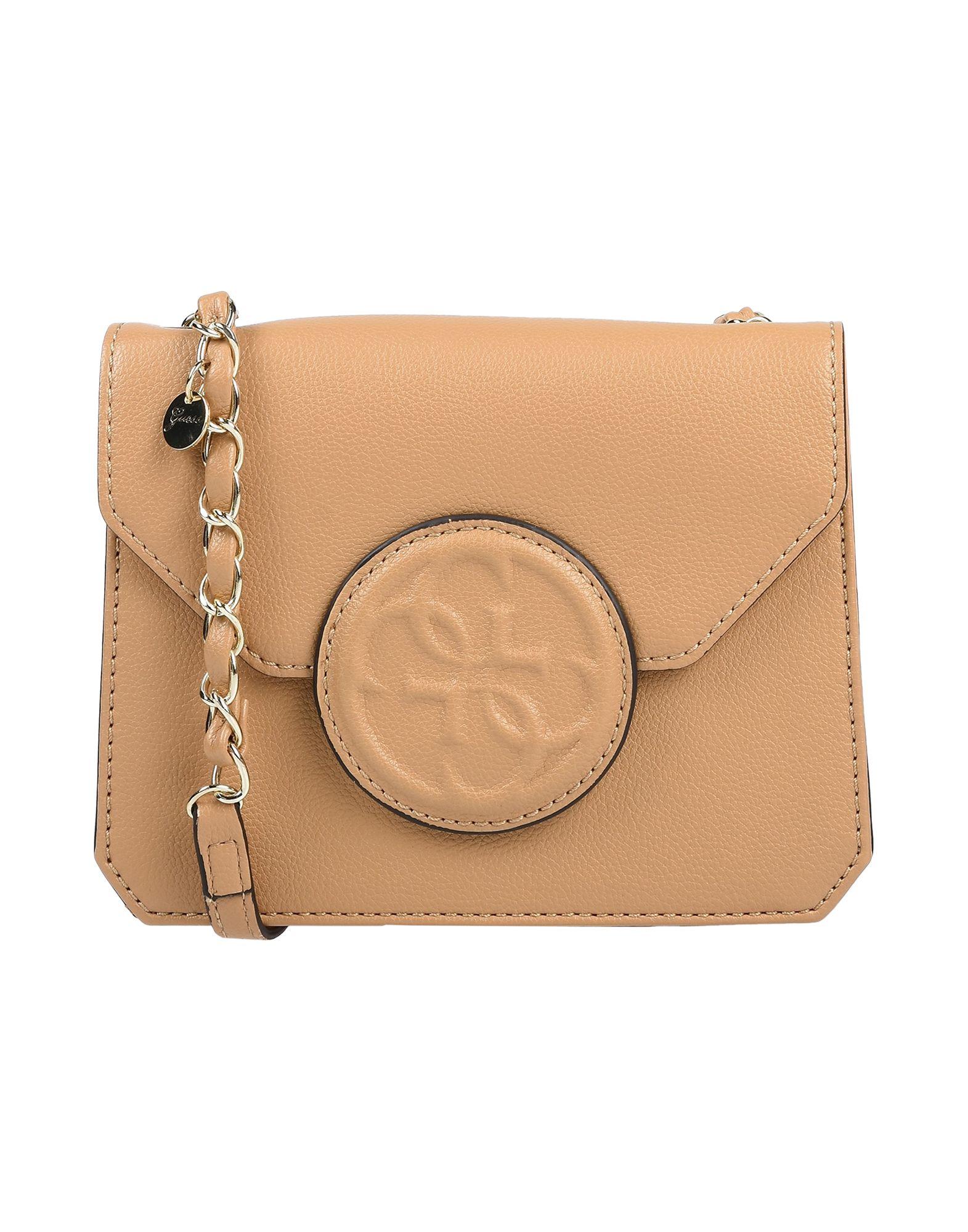 4fb8765eb840 Женские сумки через плечо Guess купить в интернет магазине ...