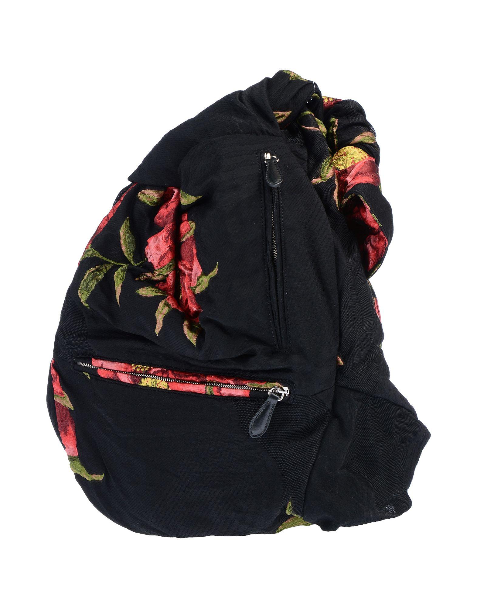SIMONE ROCHA Сумка на плечо simone rocha x j brand джинсовые брюки