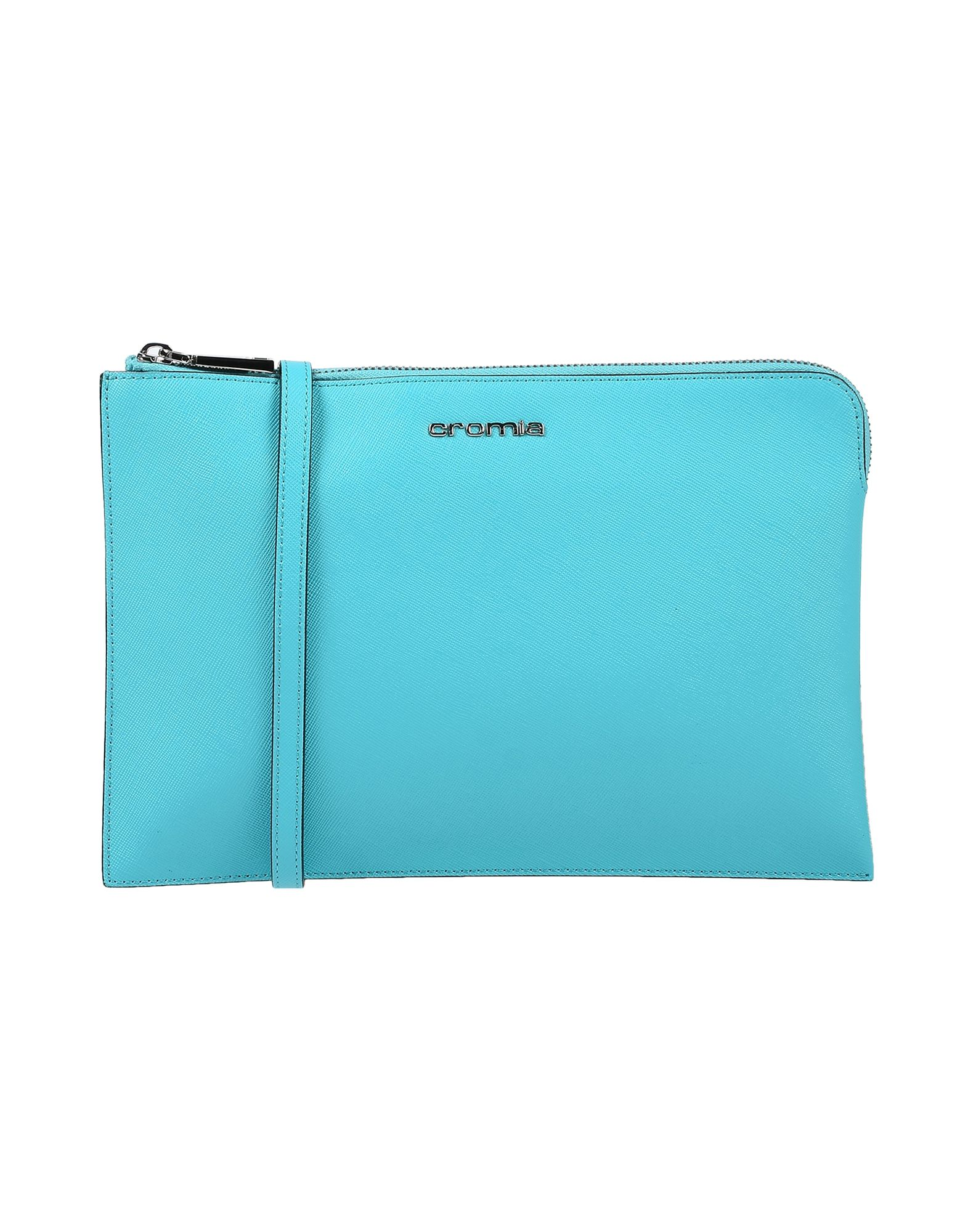 CROMIA Сумка на руку сумка cromia 1403629 paglia