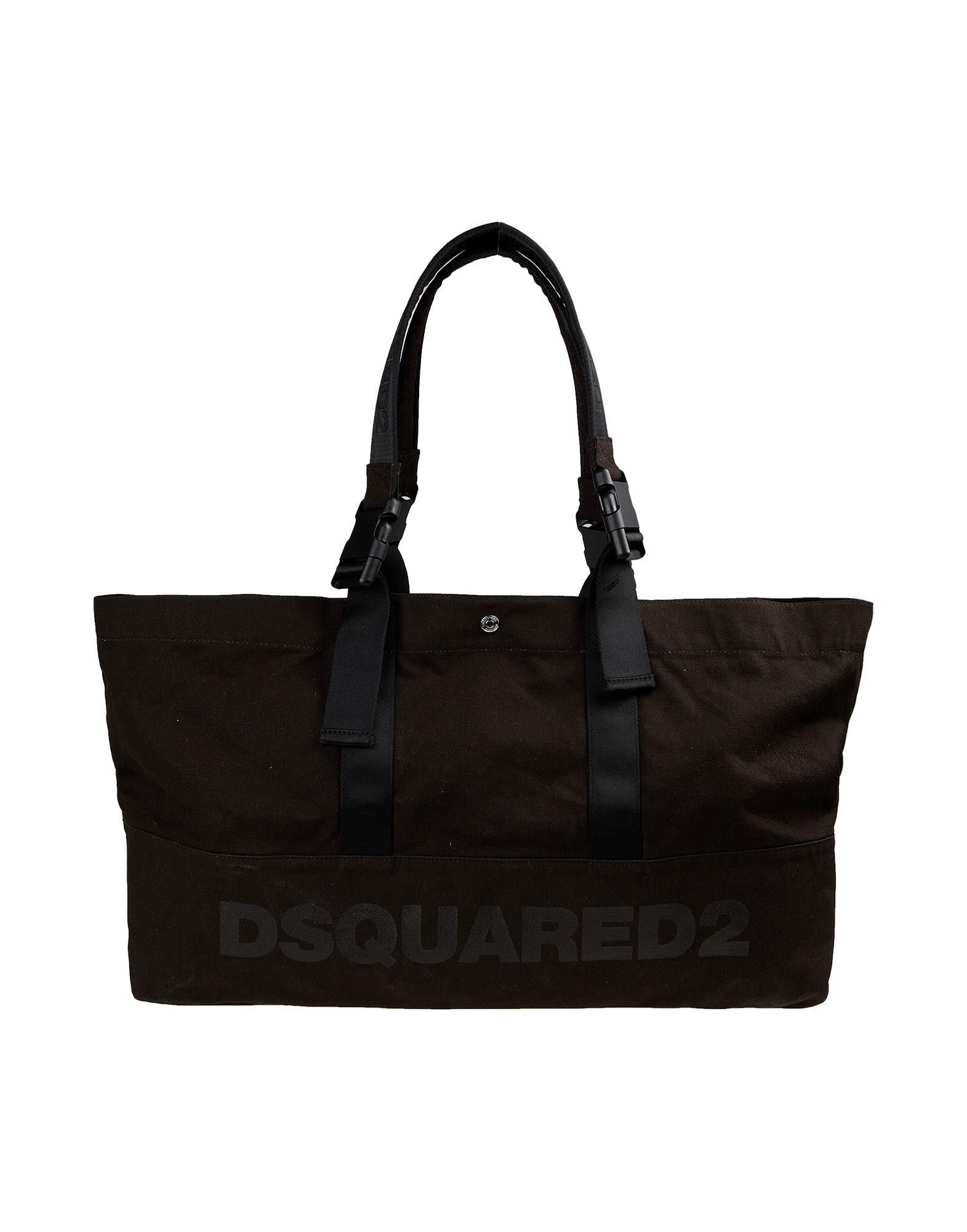 DSQUARED2 Сумка на плечо numeroventidue сумка на плечо