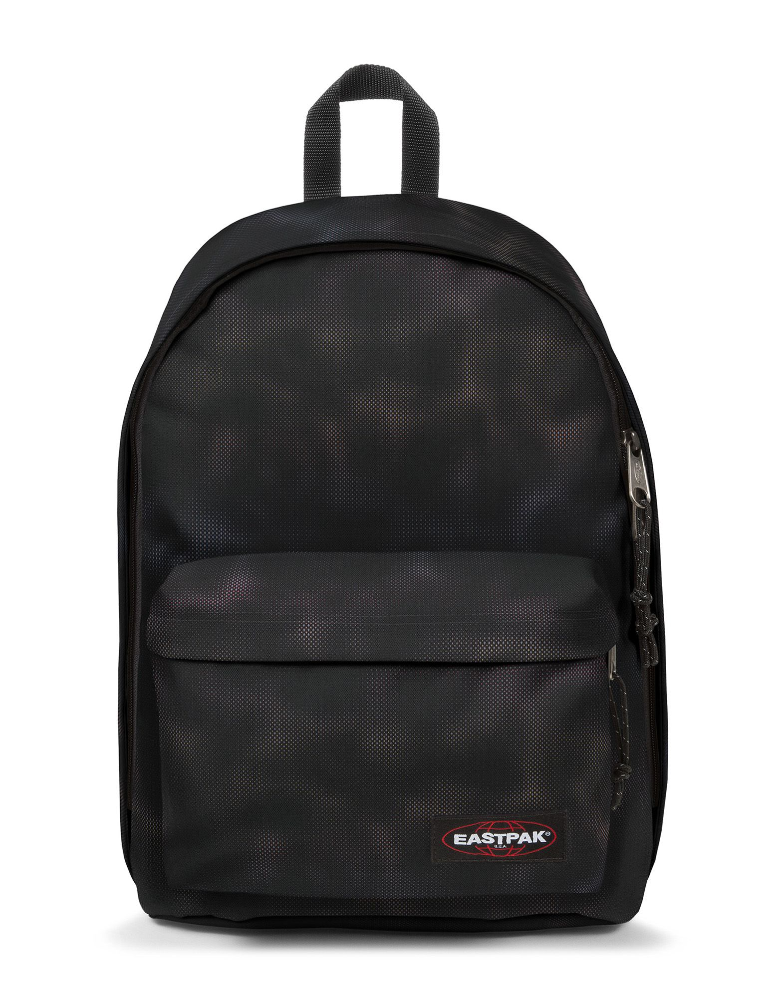 EASTPAK Рюкзаки и сумки на пояс мужские сумки