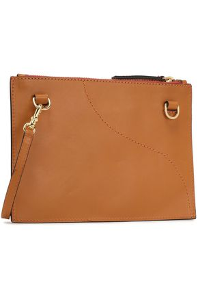 ATP ATELIER Leather shoulder bag