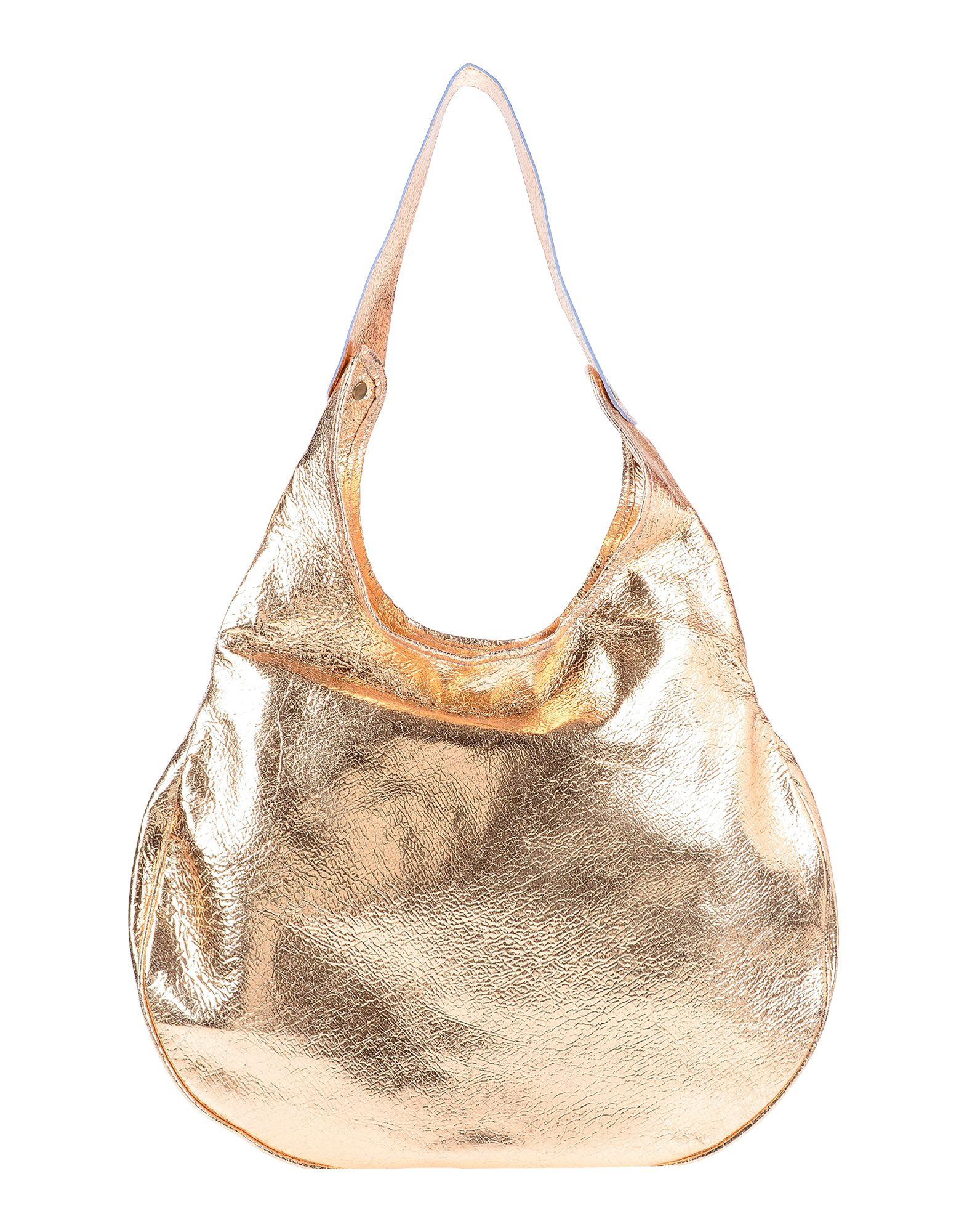 CORSIA Сумка на плечо corsia сумка через плечо