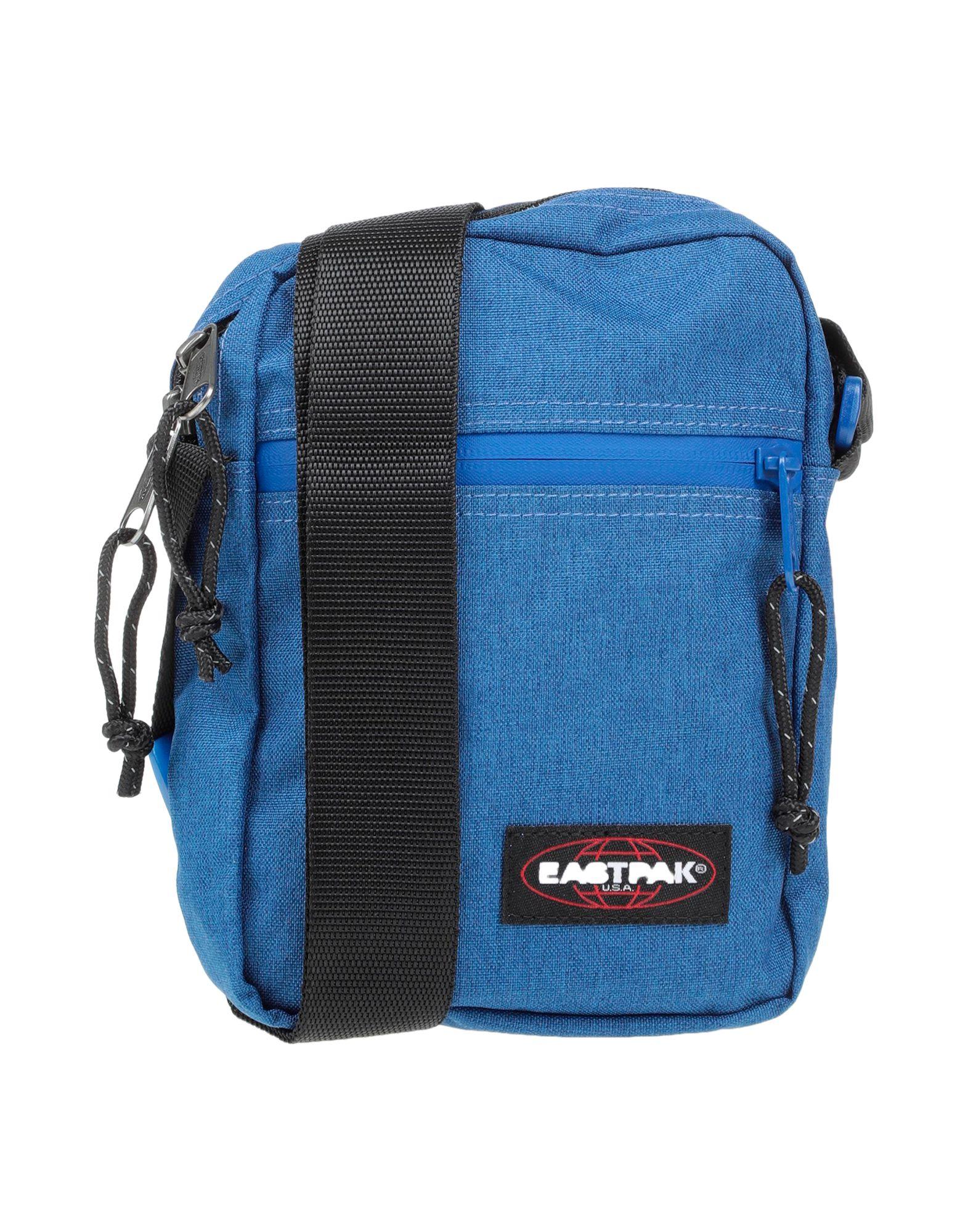 EASTPAK Сумка через плечо сумка через плечо anais gvani croco ag 1471 350161