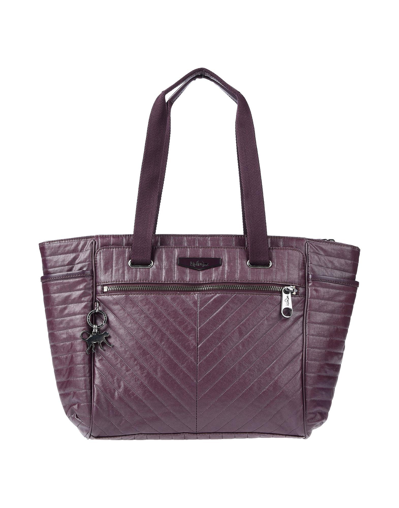 KIPLING Сумка на руку сумка kipling k15256 2014