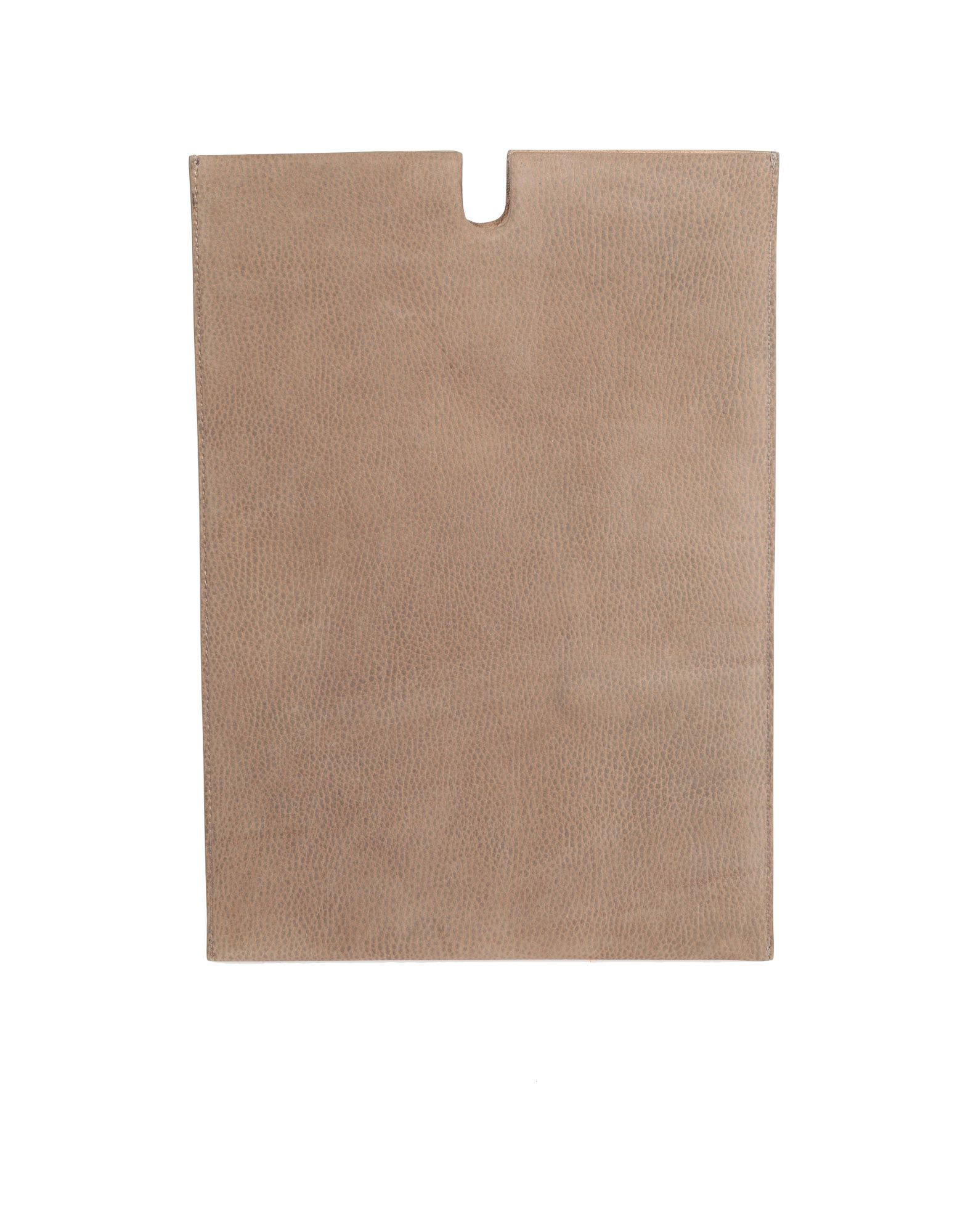 RICK OWENS Деловые сумки bag emilio masi сумки деловые