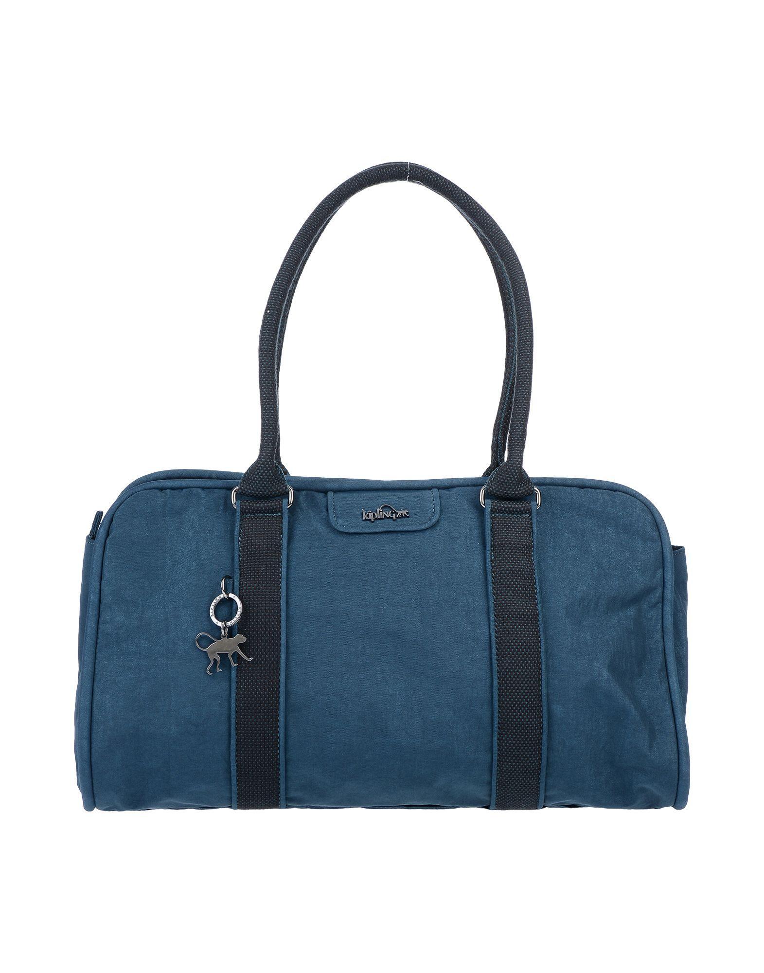 KIPLING Сумка на руку сумка kipling k1529500q 14 k1529500q00f
