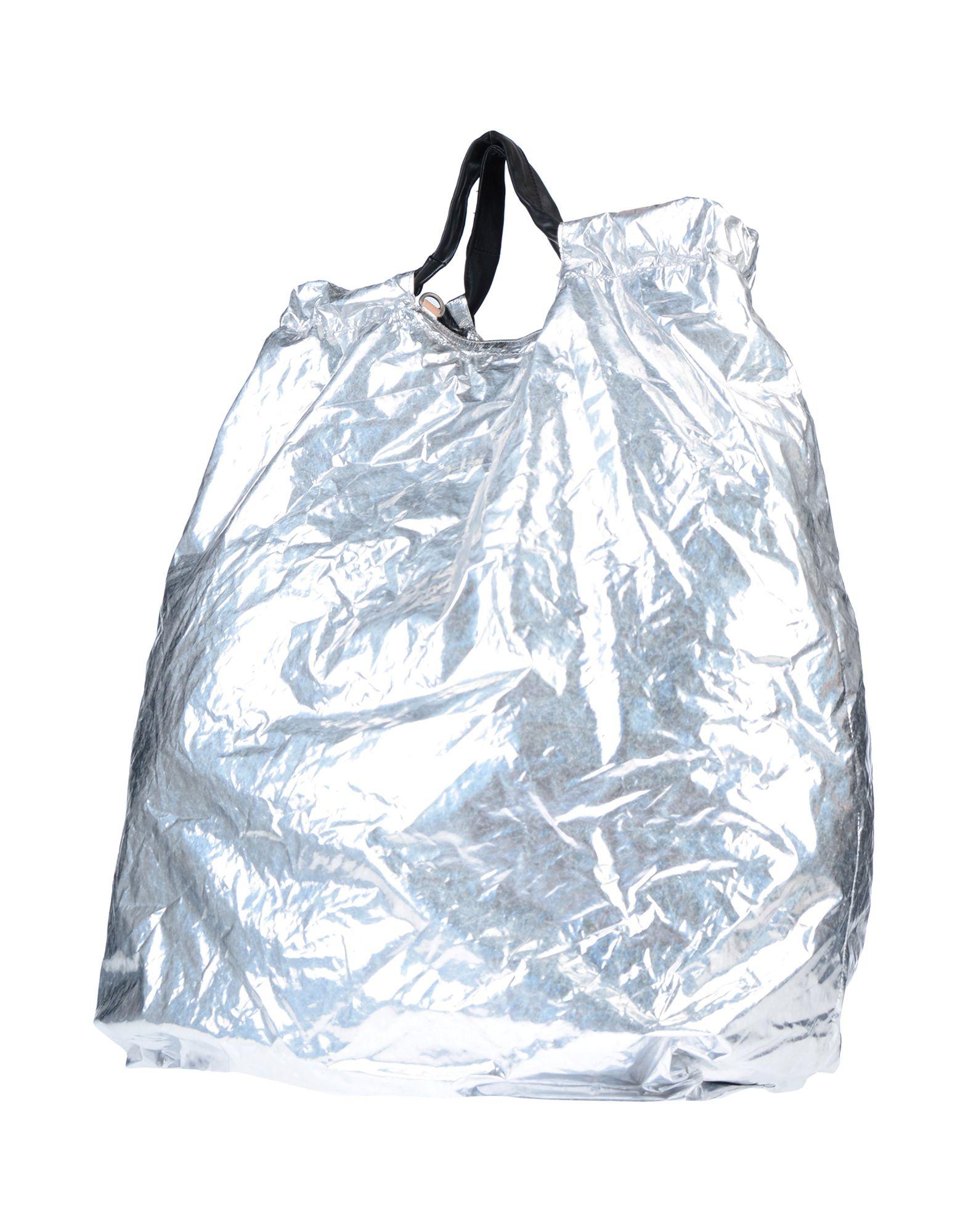 MAISON MARGIELA Рюкзаки и сумки на пояс женские сумки
