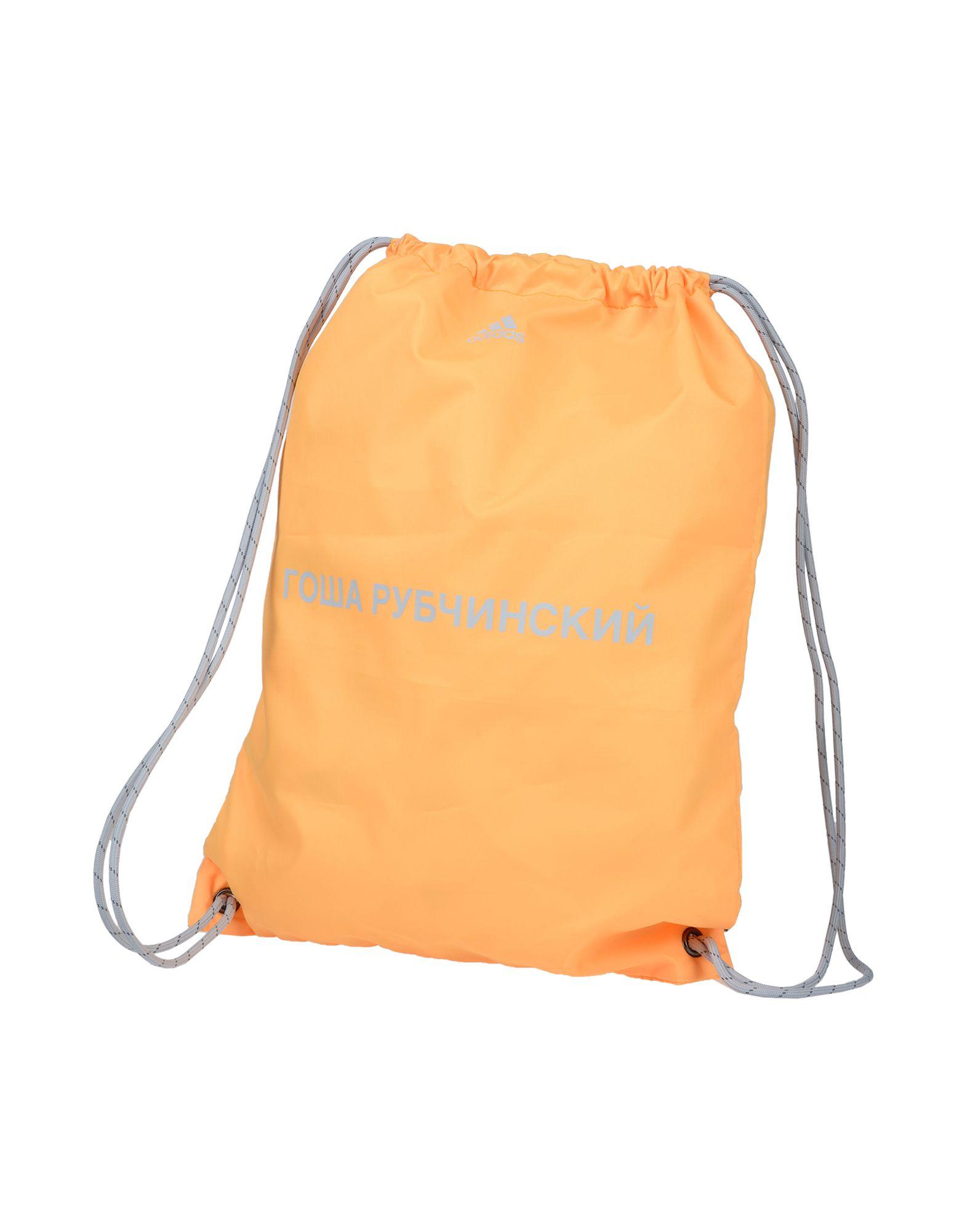ADIDAS Рюкзаки и сумки на пояс женские сумки