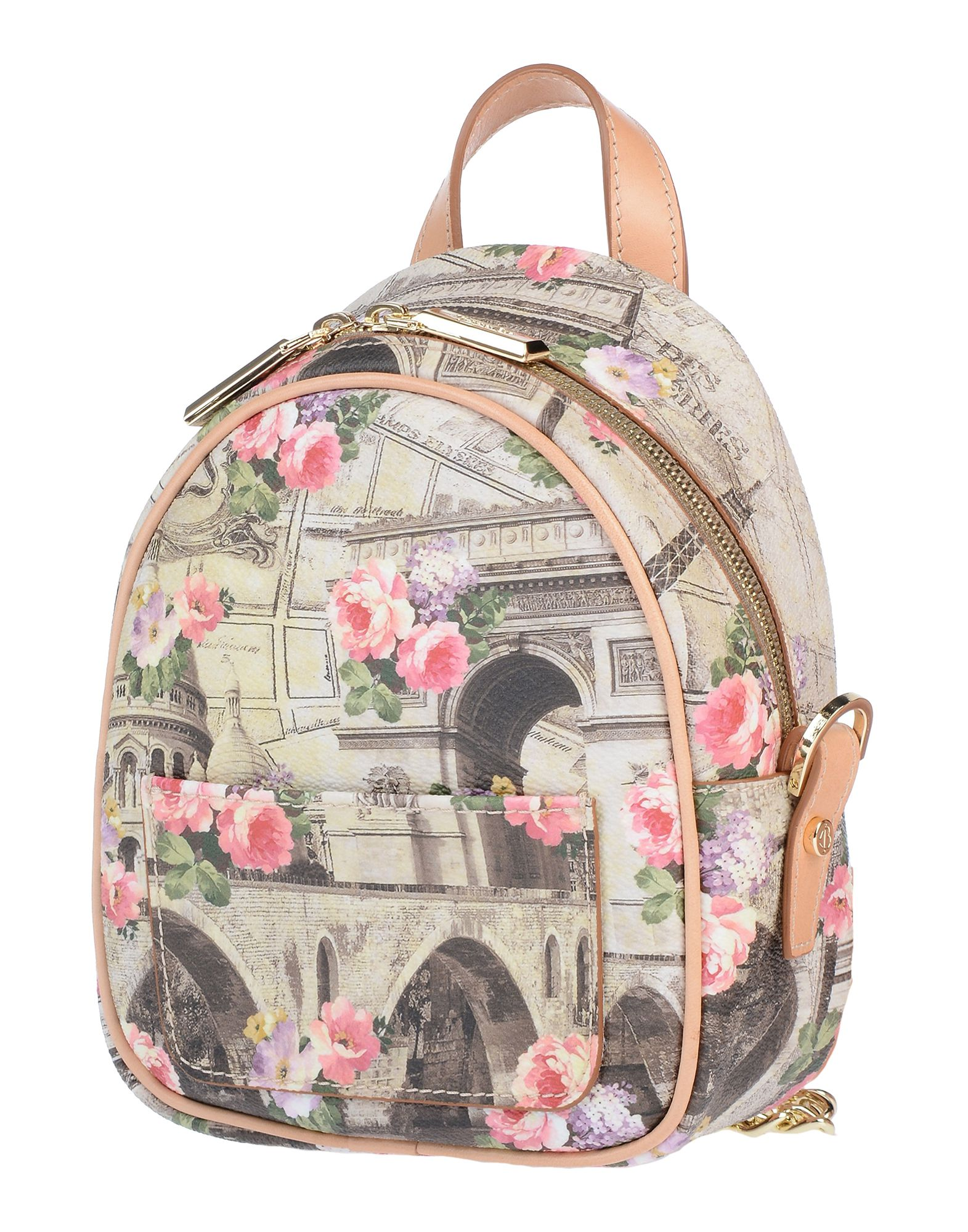 BAGGHY Рюкзаки и сумки на пояс женщины pu кожа сумочкакожаные сумки messenge