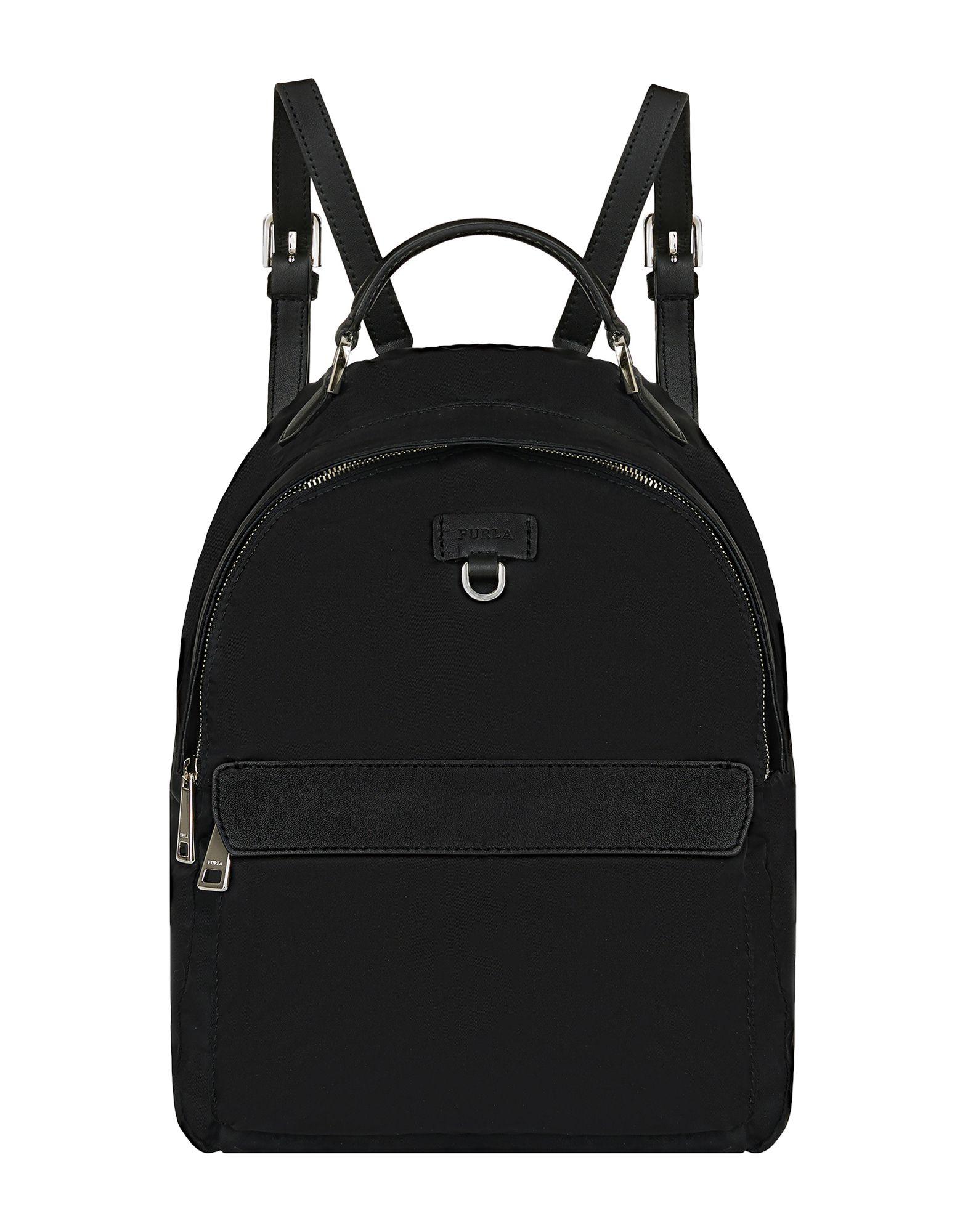 купить FURLA Рюкзаки и сумки на пояс по цене 25000 рублей