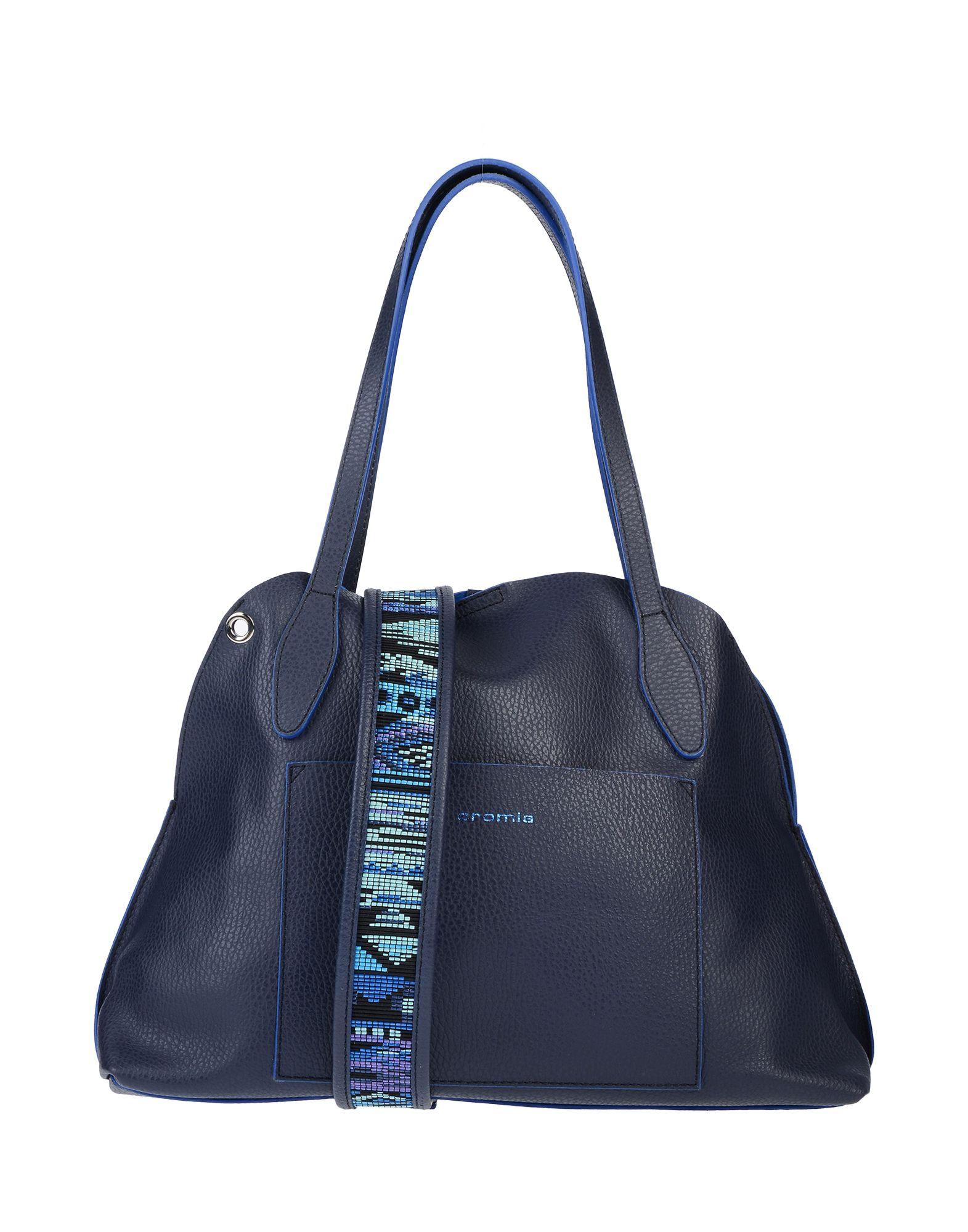 CROMIA Сумка на руку сумка cromia 1403617 nero
