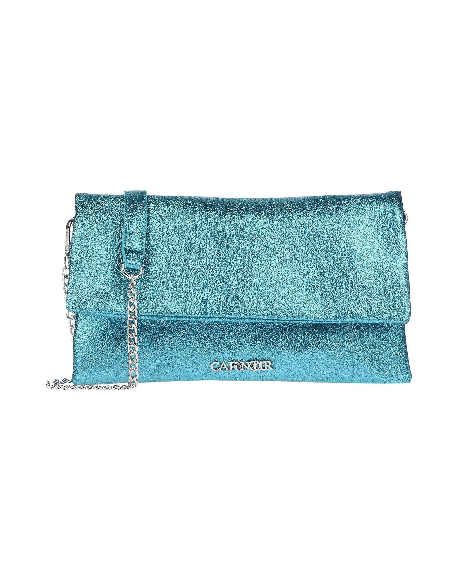 CAFèNOIR Сумка через плечо сумка через плечо anais gvani croco ag 1471 350161