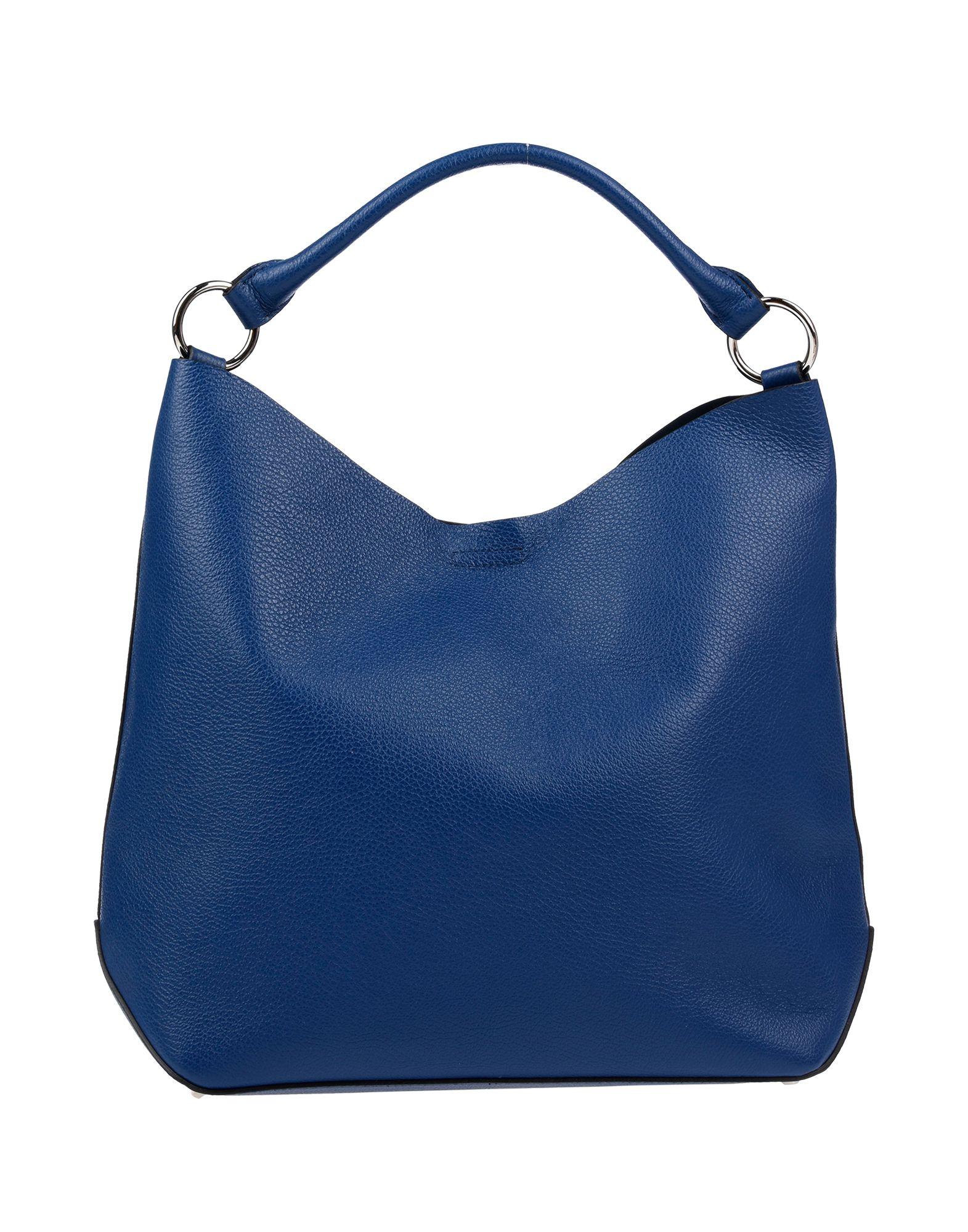 L'AUTRE CHOSE   L' AUTRE CHOSE Handbags 45443317   Goxip