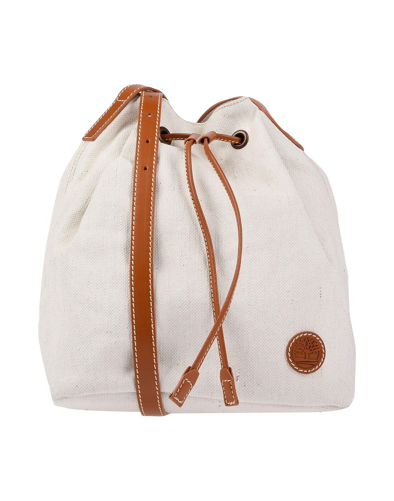 TIMBERLAND Сумка через плечо сумка через плечо anais gvani croco ag 1471 350161