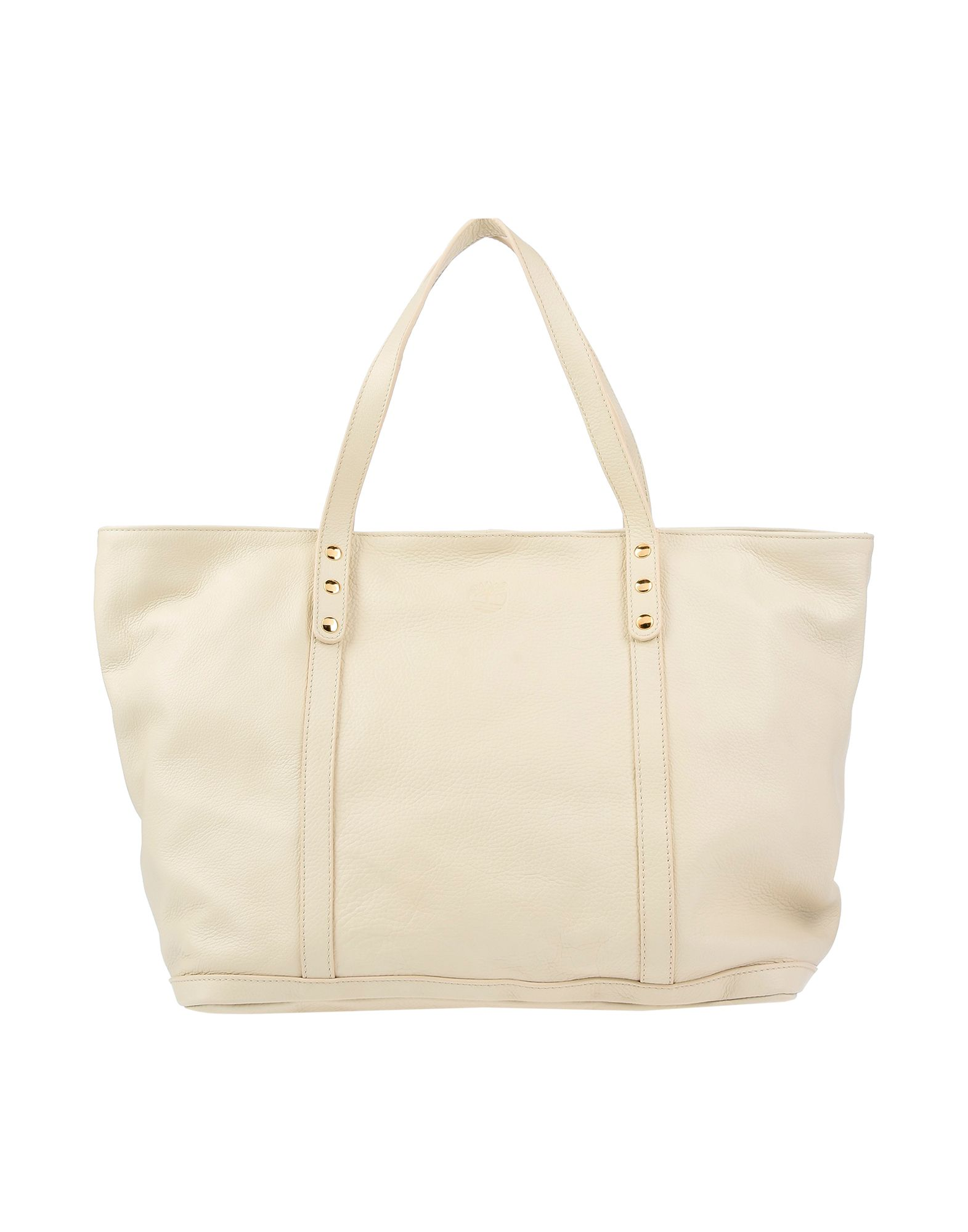 Timberland - Bags - Handbags - On Yoox.com