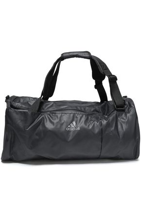 ADIDAS Shell weekend bag