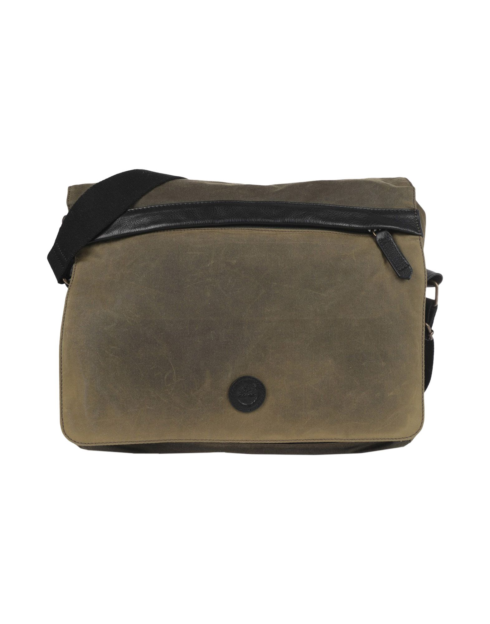 TIMBERLAND Деловые сумки сумка marina creazioni сумки деловые