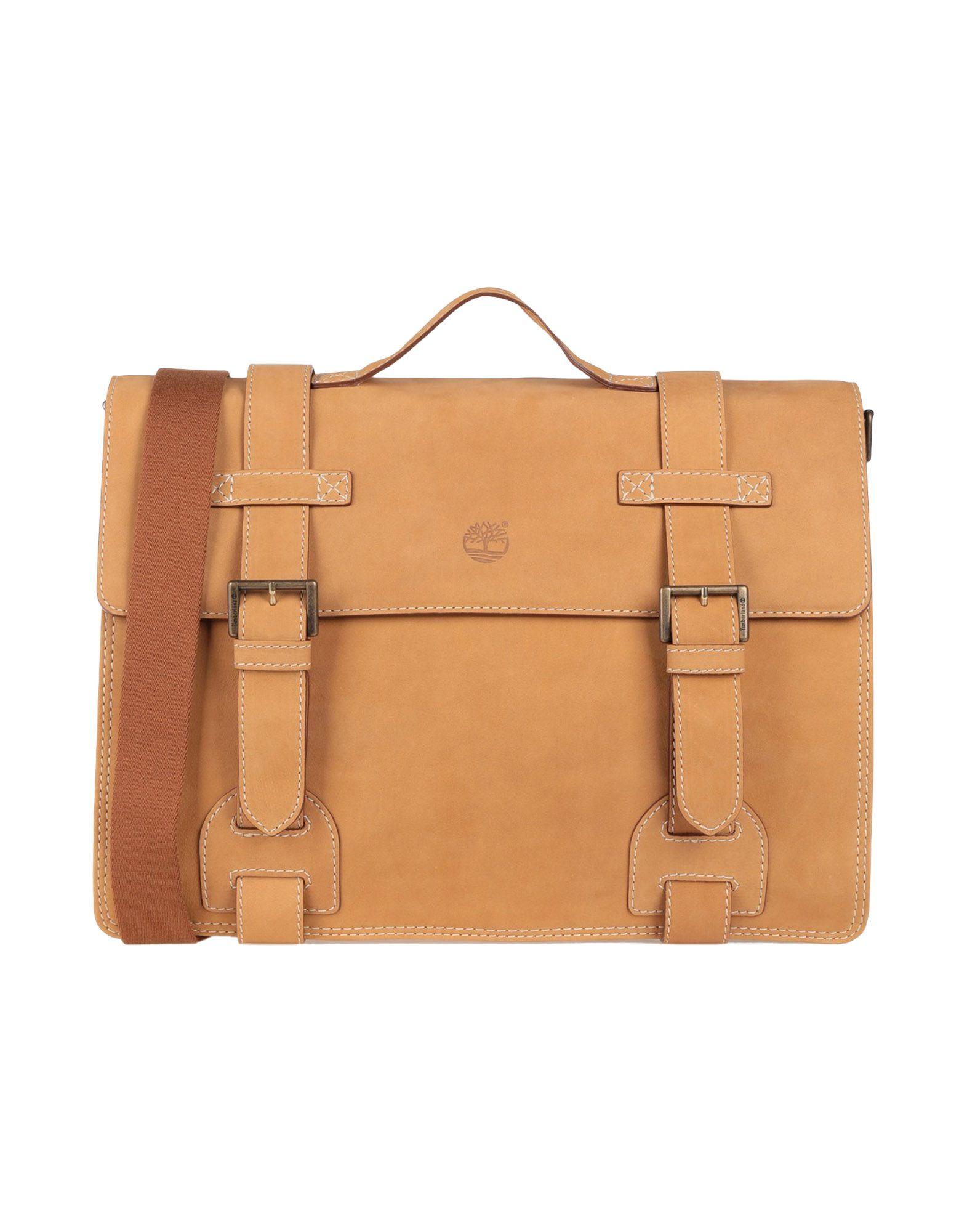 TIMBERLAND Деловые сумки timberland деловые сумки