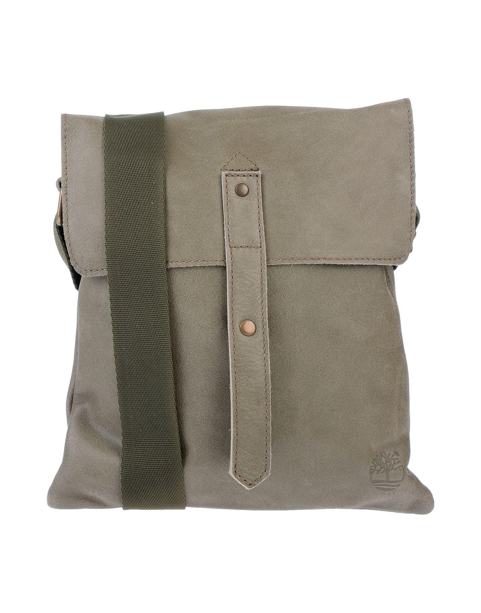 TIMBERLAND Сумка через плечо timberland сумка через плечо