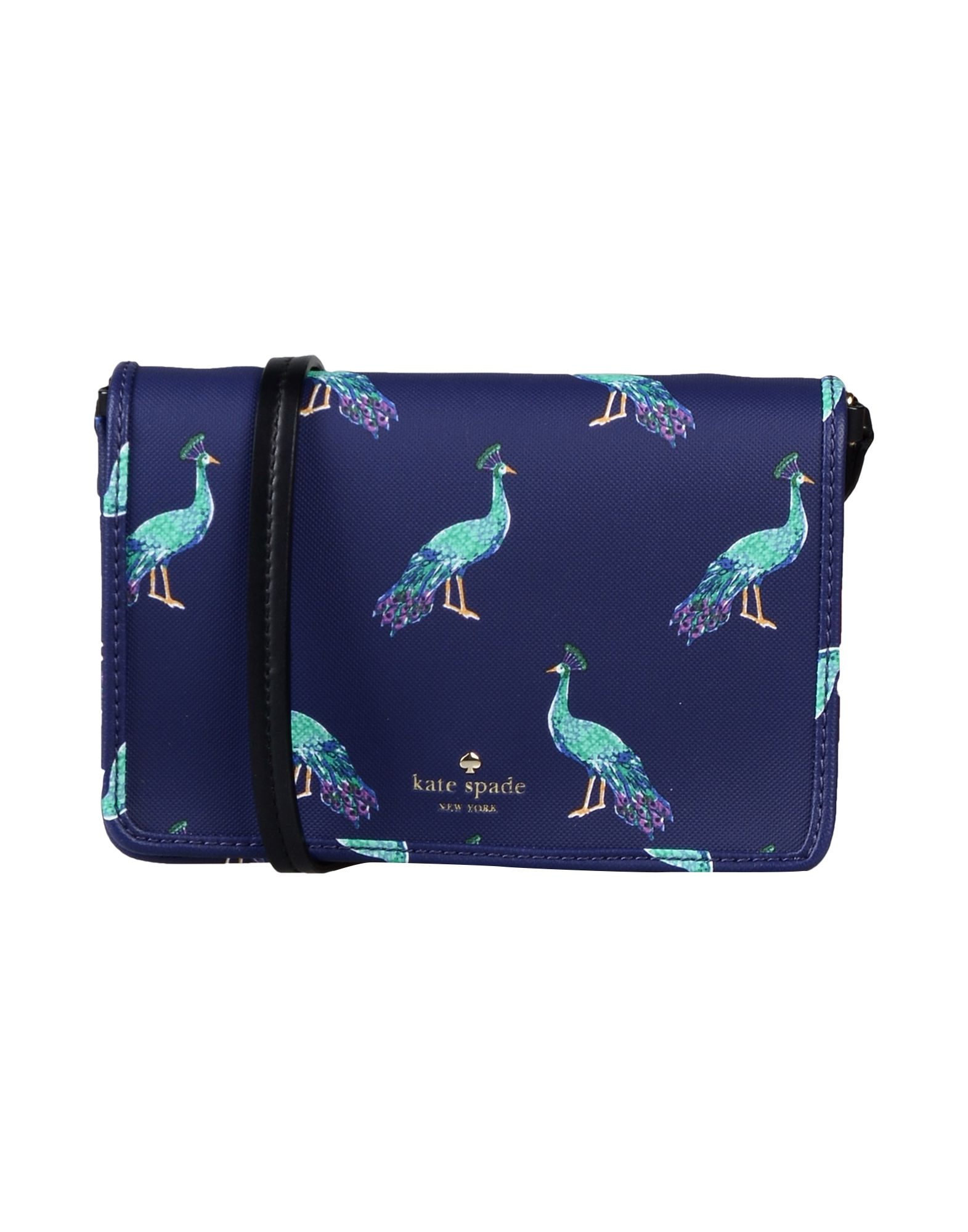 KATE SPADE New York Сумка через плечо сумка через плечо brand new 2015 rhnwb0001