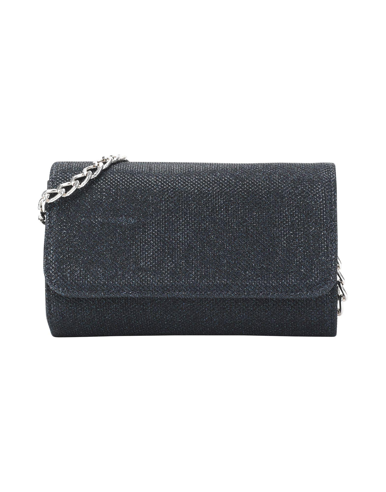 L'ARIANNA Сумка через плечо momo design сумка через плечо