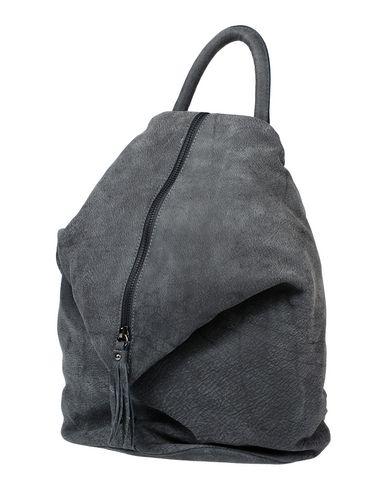 Рюкзаки и сумки на пояс MASSIMO REBECCHI